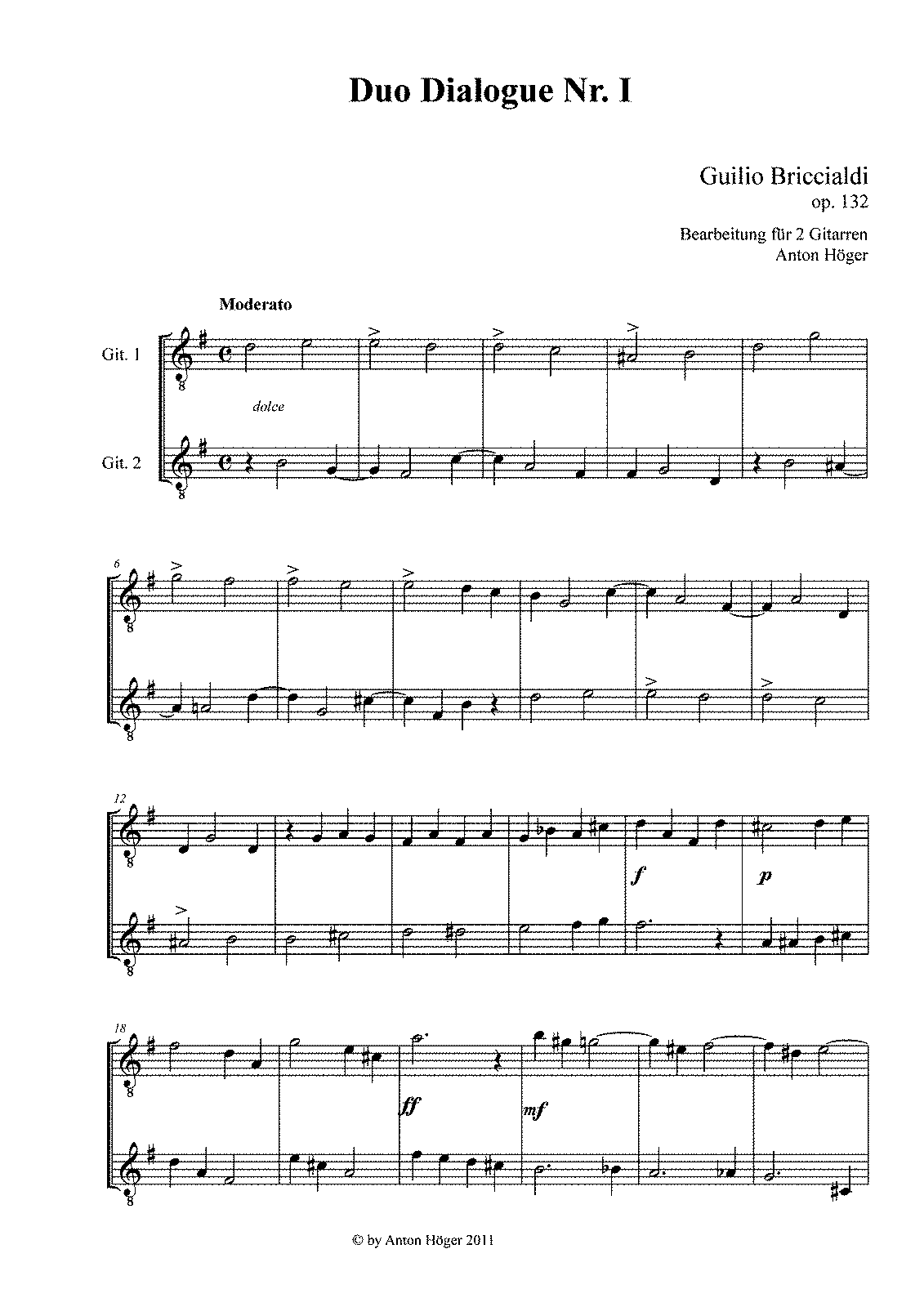 PMLP86486-Briccialdi, Guilio - Duo Dialogue op. 132 Nr. 1.pdf