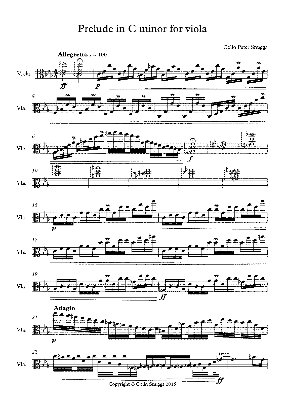 PMLP632086-Prelude in C minor for viola.pdf