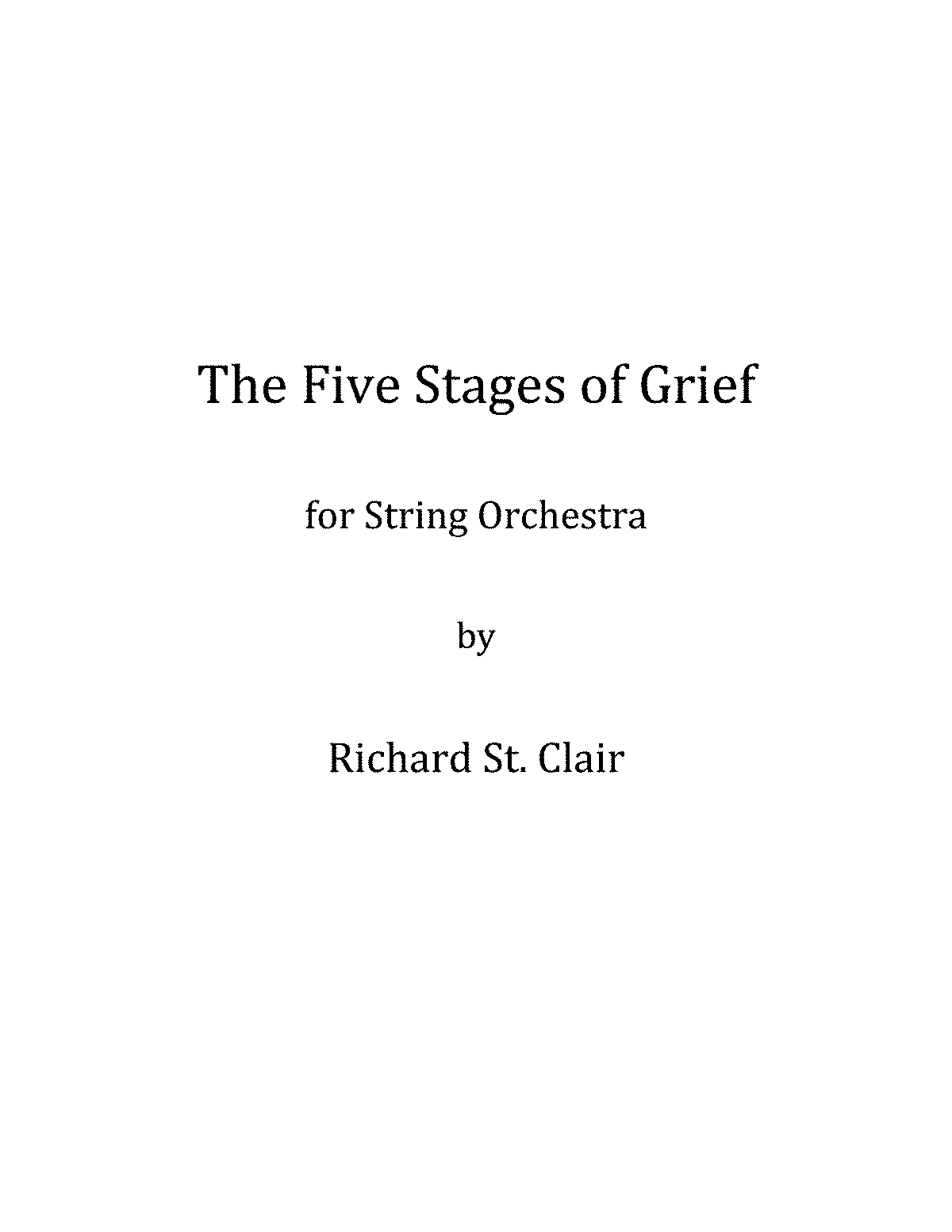 PMLP523177-The Five Stages of Grief.pdf