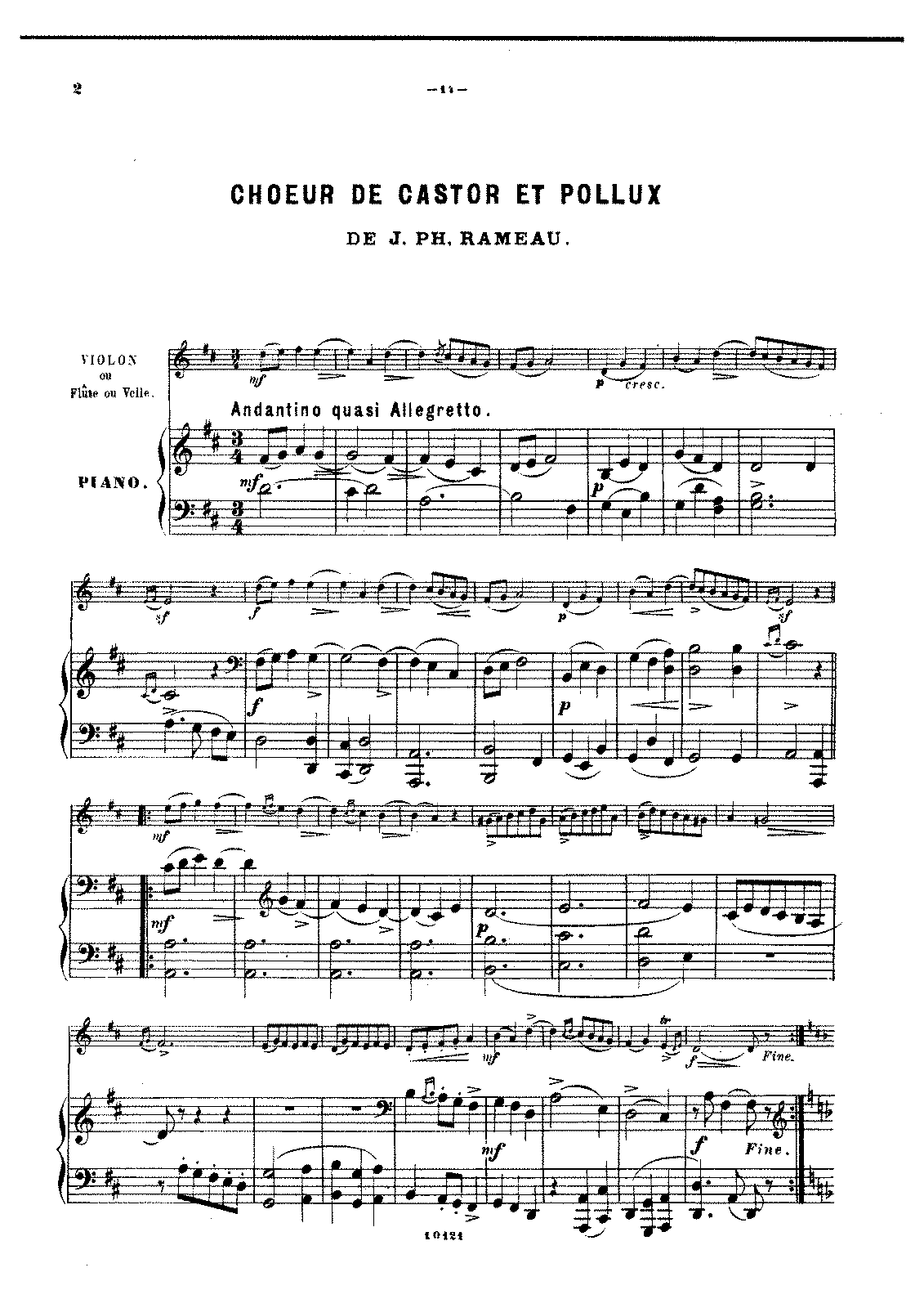 PMLP57846-Rameau - Choeur de Castor et Pollux for Cello and Piano score.pdf