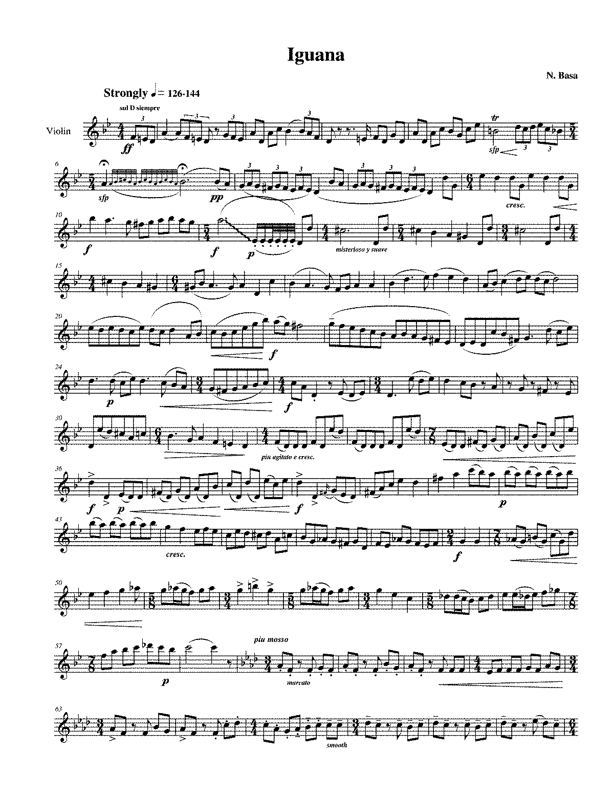 PMLP521461-Iguana for solo violin on the D string.pdf.pdf