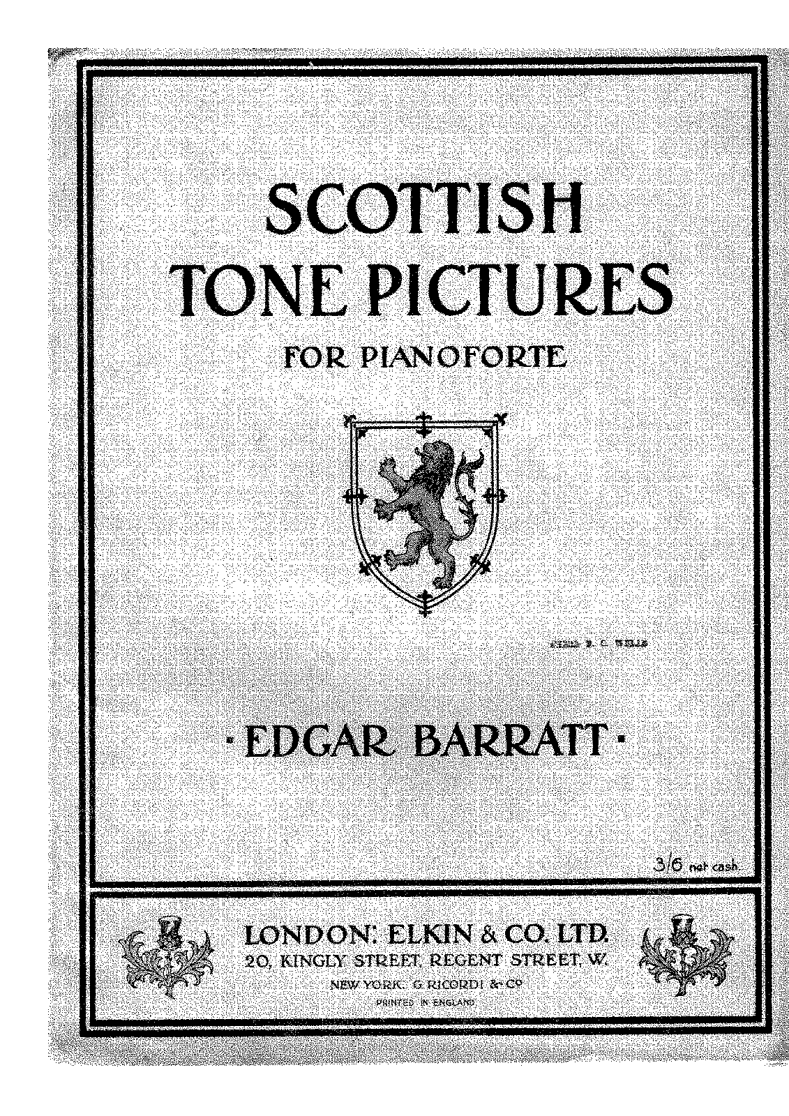 PMLP191776-Scottish Tone Pictures Barrat.pdf