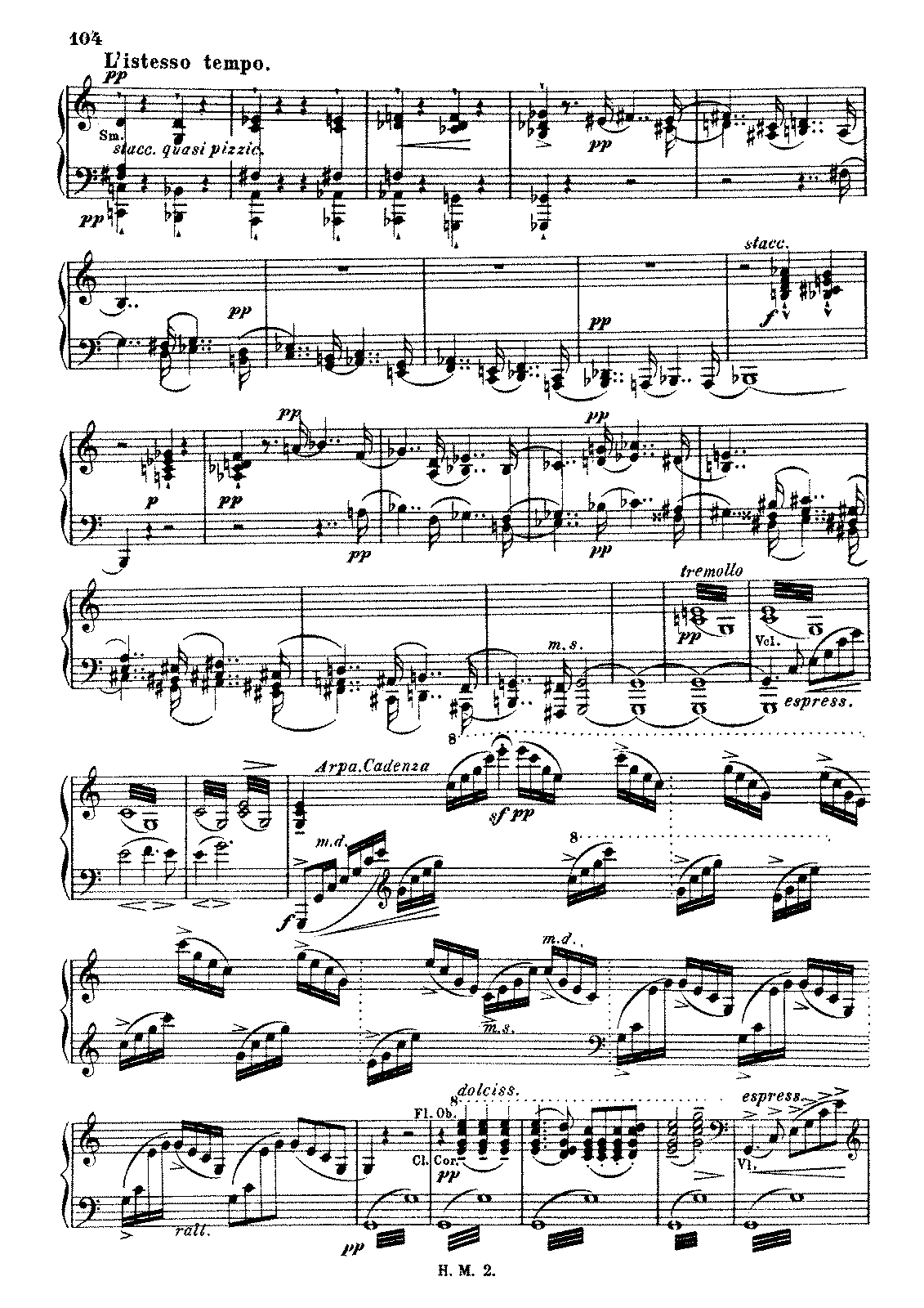 PMLP59055-Smetana Dalibor 2.Act Interlude 2hands.pdf
