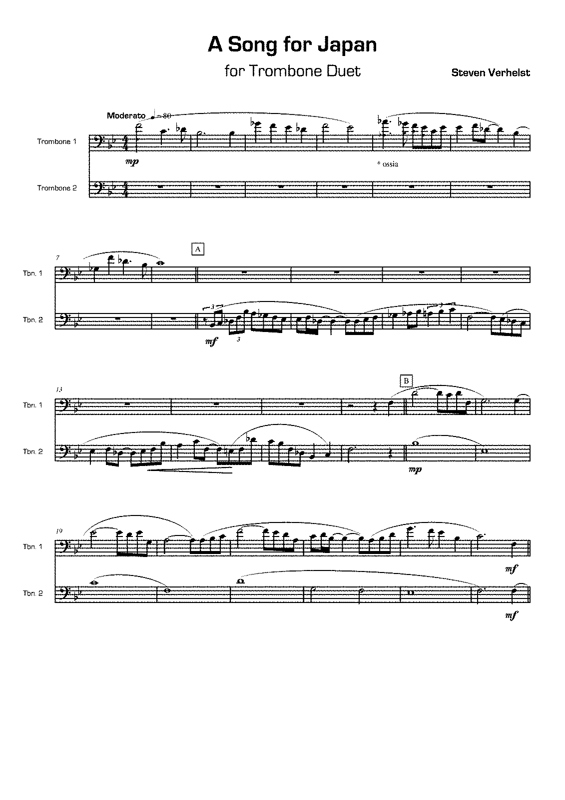 PMLP241675-A Song For Japan - Duet Version BC.pdf