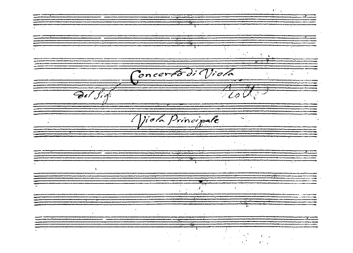 Rolla Viola Concerto in MIb BI544 manoscritto originale.pdf