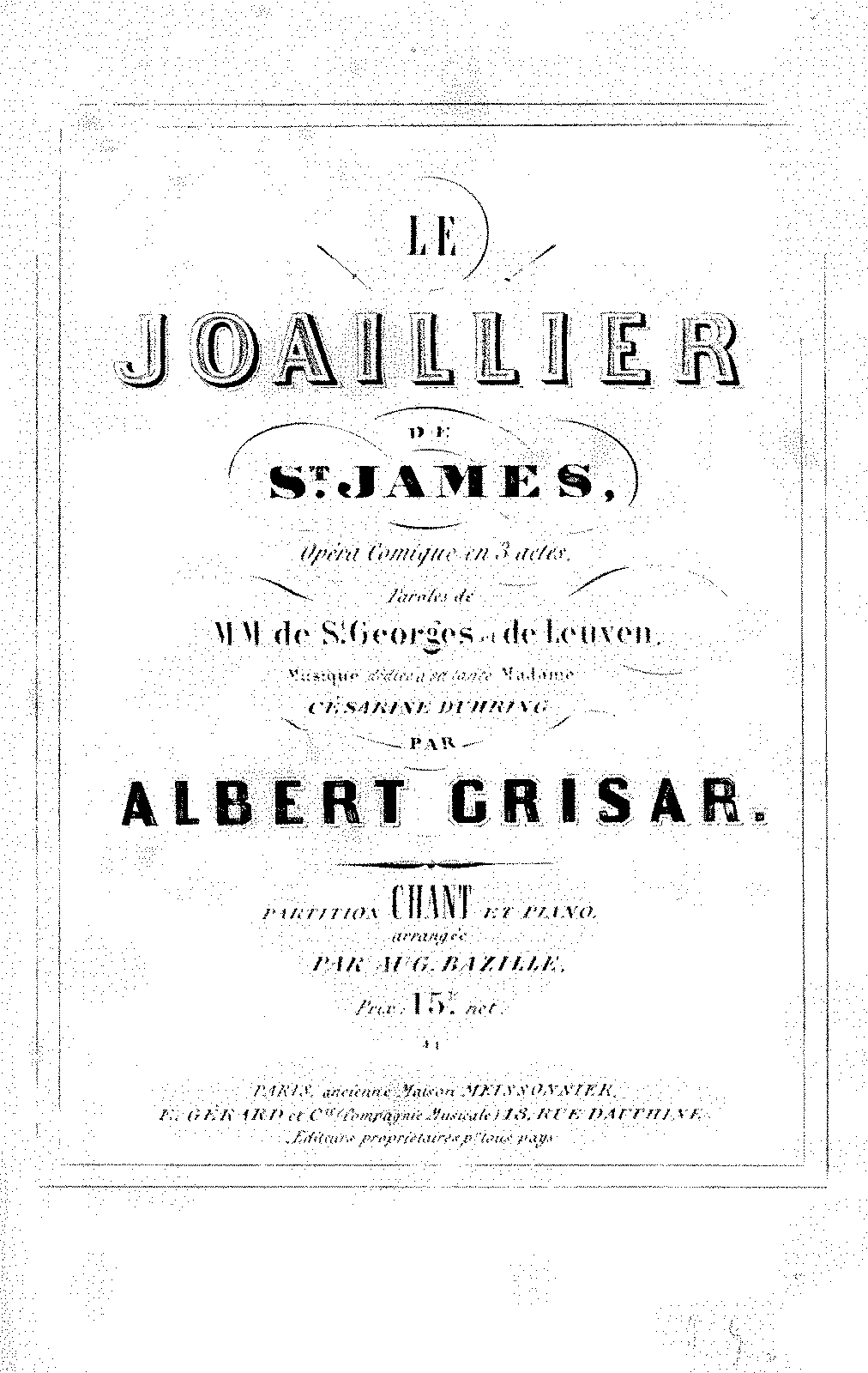 PMLP145510-Grisar - Le joaillier de Saint-James VS.pdf