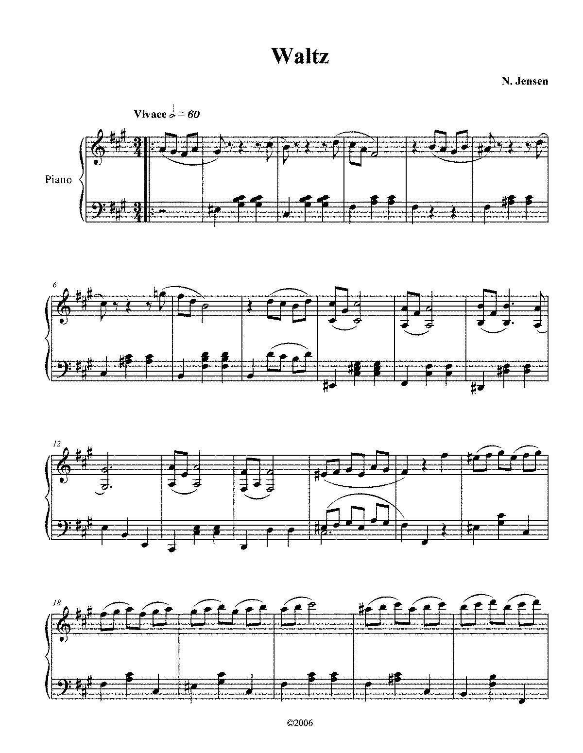 PMLP222686-Waltz in F- minor.pdf