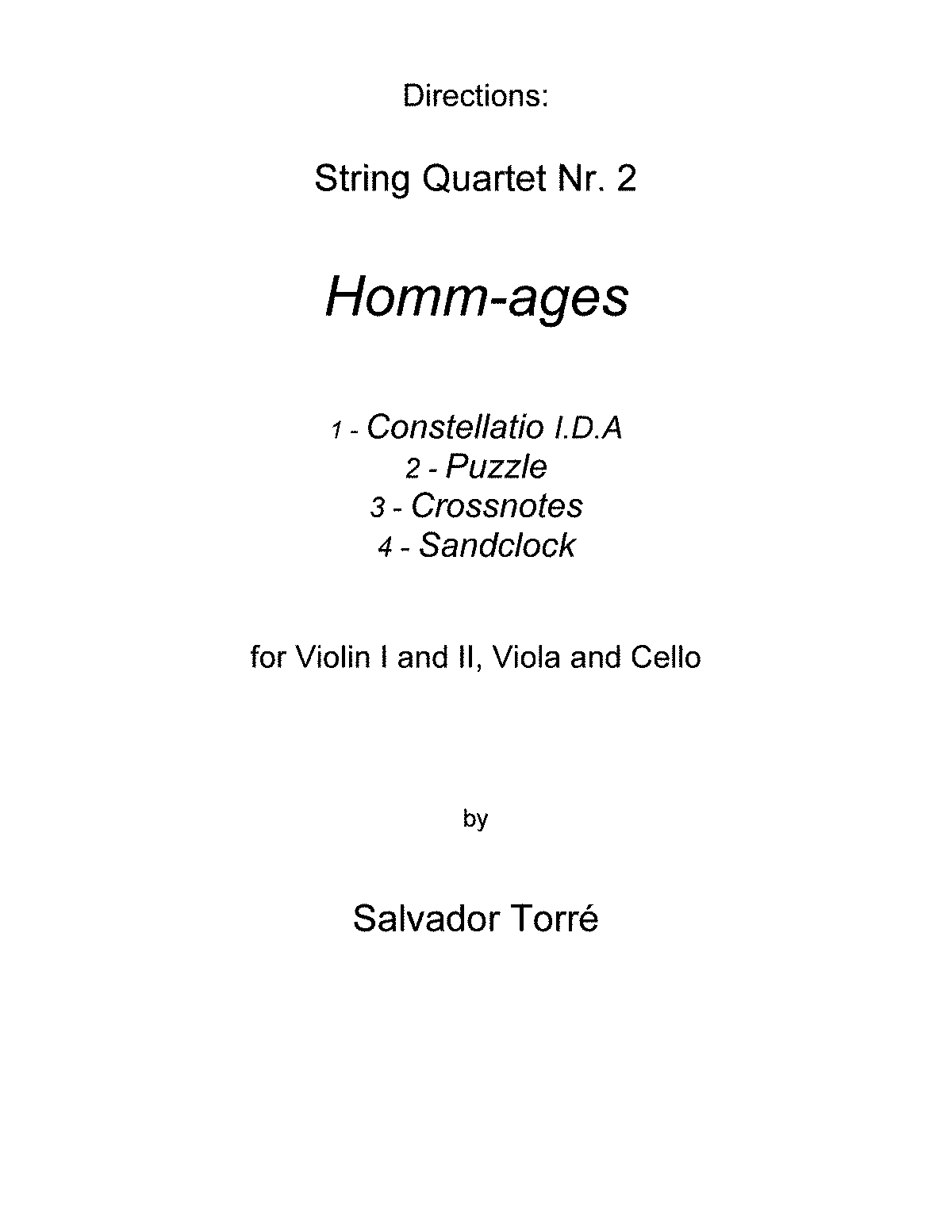 PMLP590745-Homm-ages-DIRECTIONS for musicians.pdf