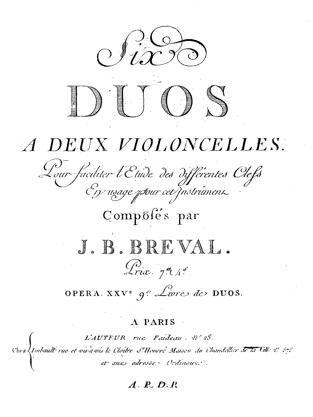 PMLP472442-Breval - 6 Duos for 2 Cellos Op25e (9th book) Cello1.pdf