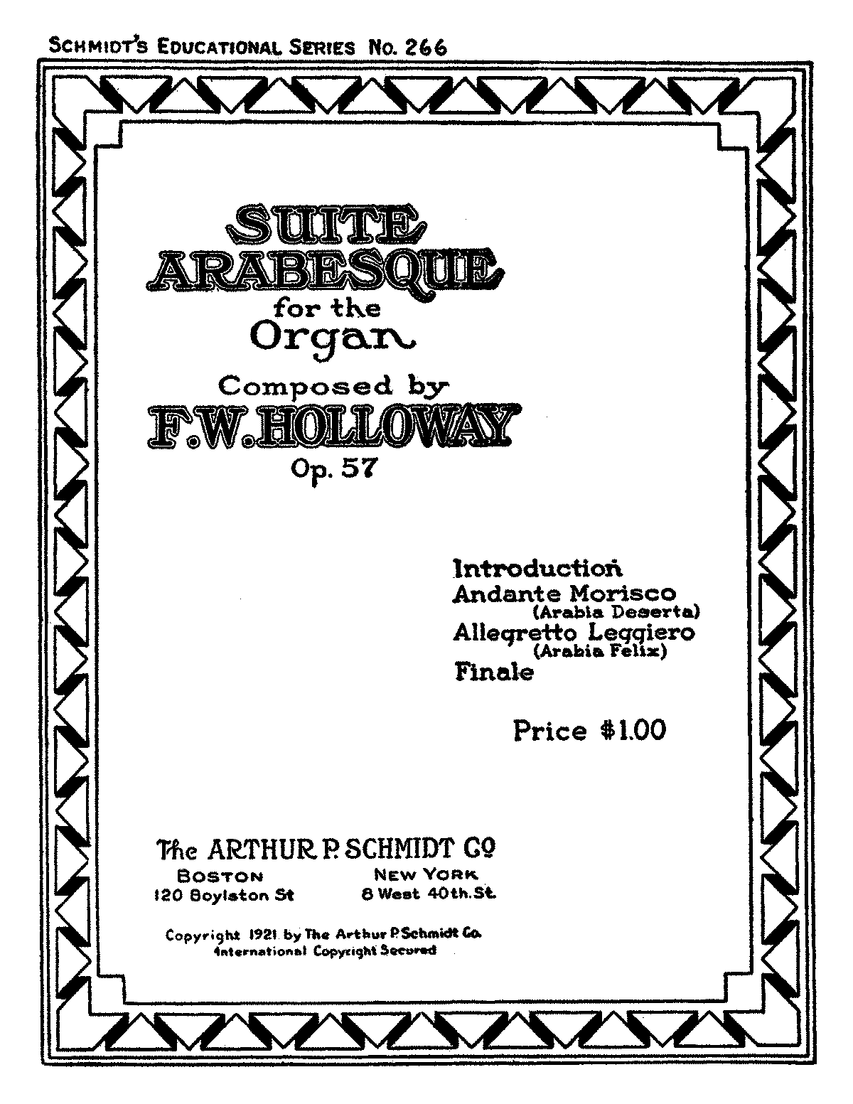PMLP490755-Holloway Suite Arabesque, Op57.pdf