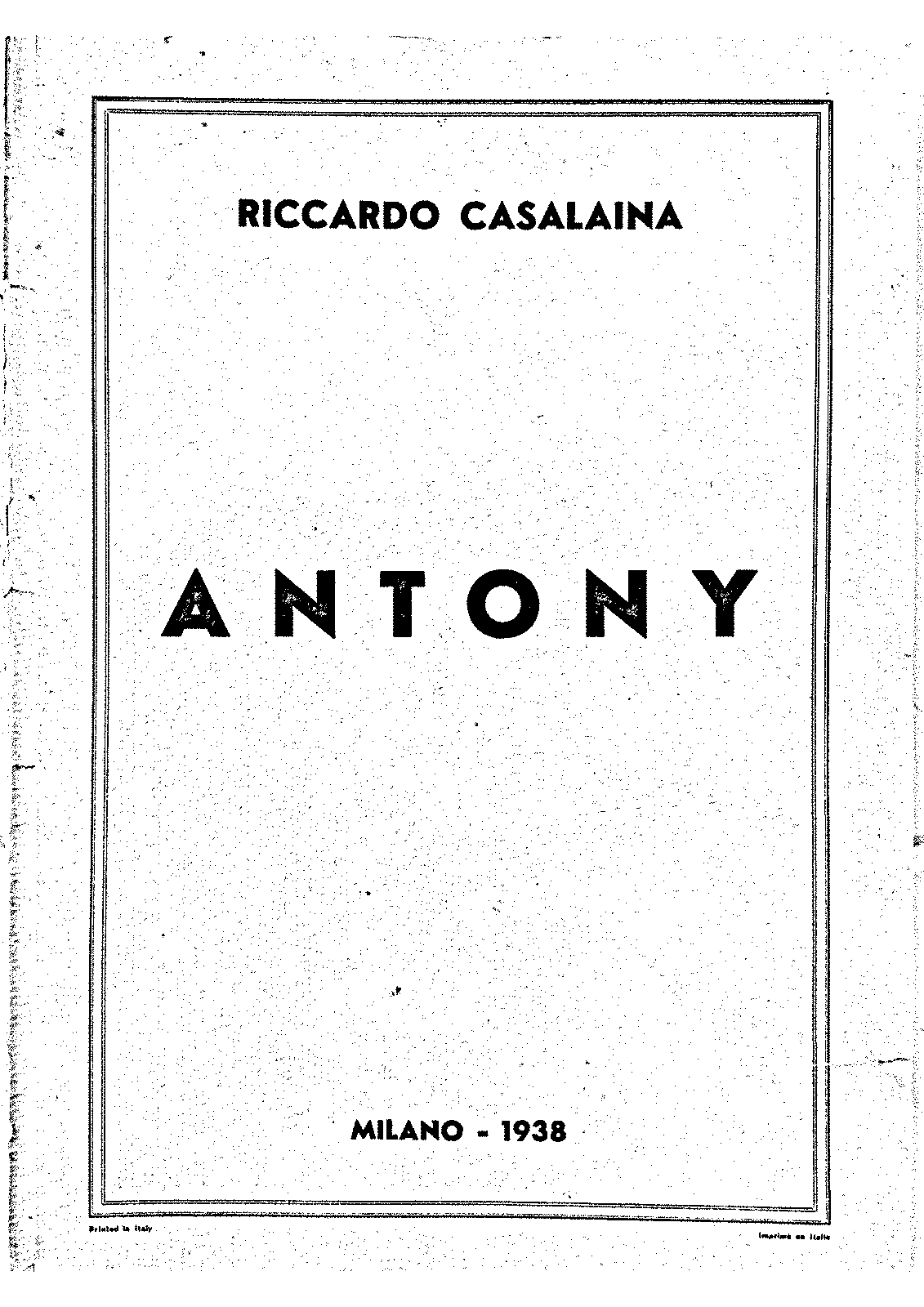 PMLP714375-Antony Atto I piano reduction.pdf