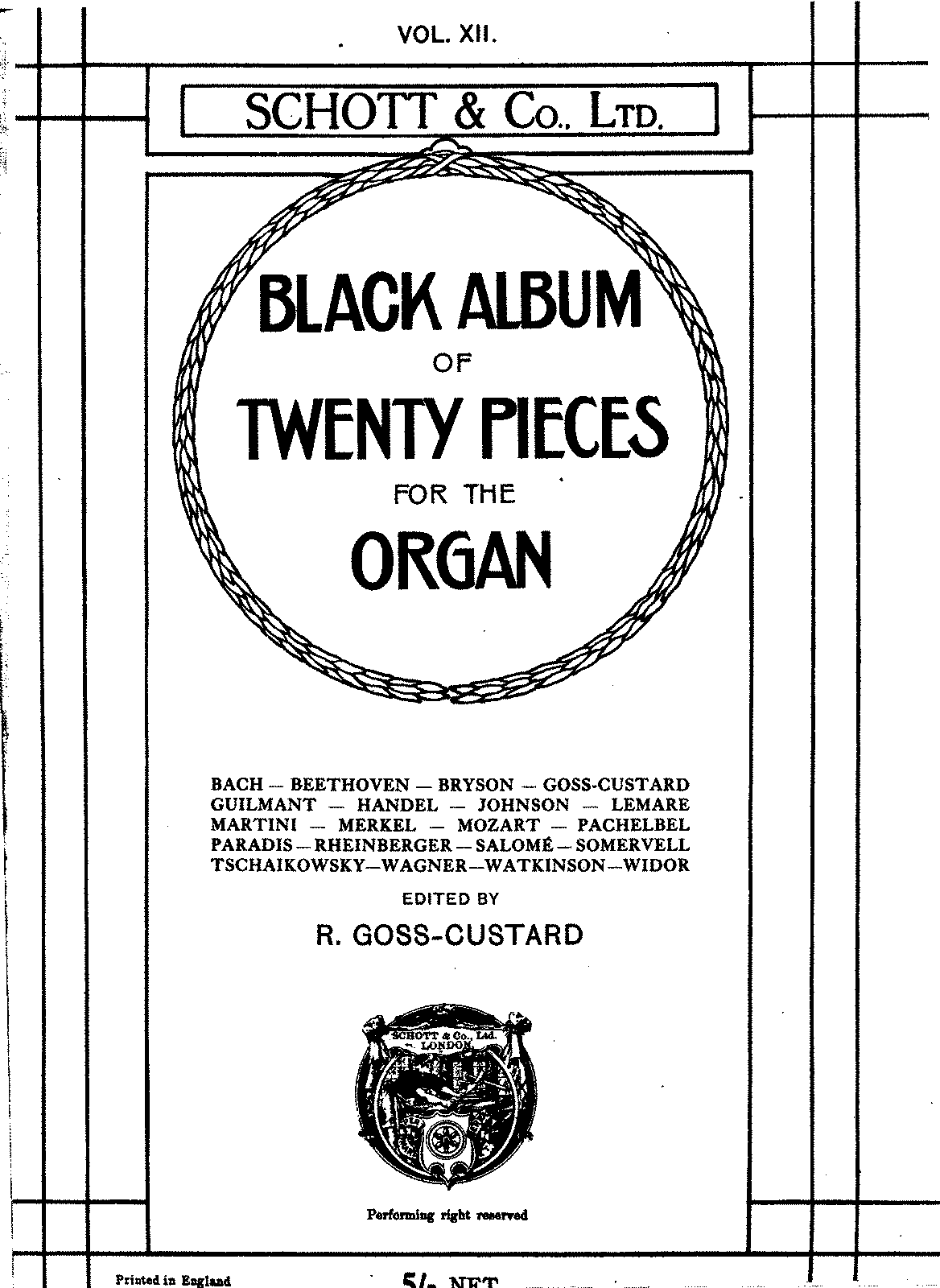 PMLP506832-Black Album of Twenty Pieces for the Organ.pdf