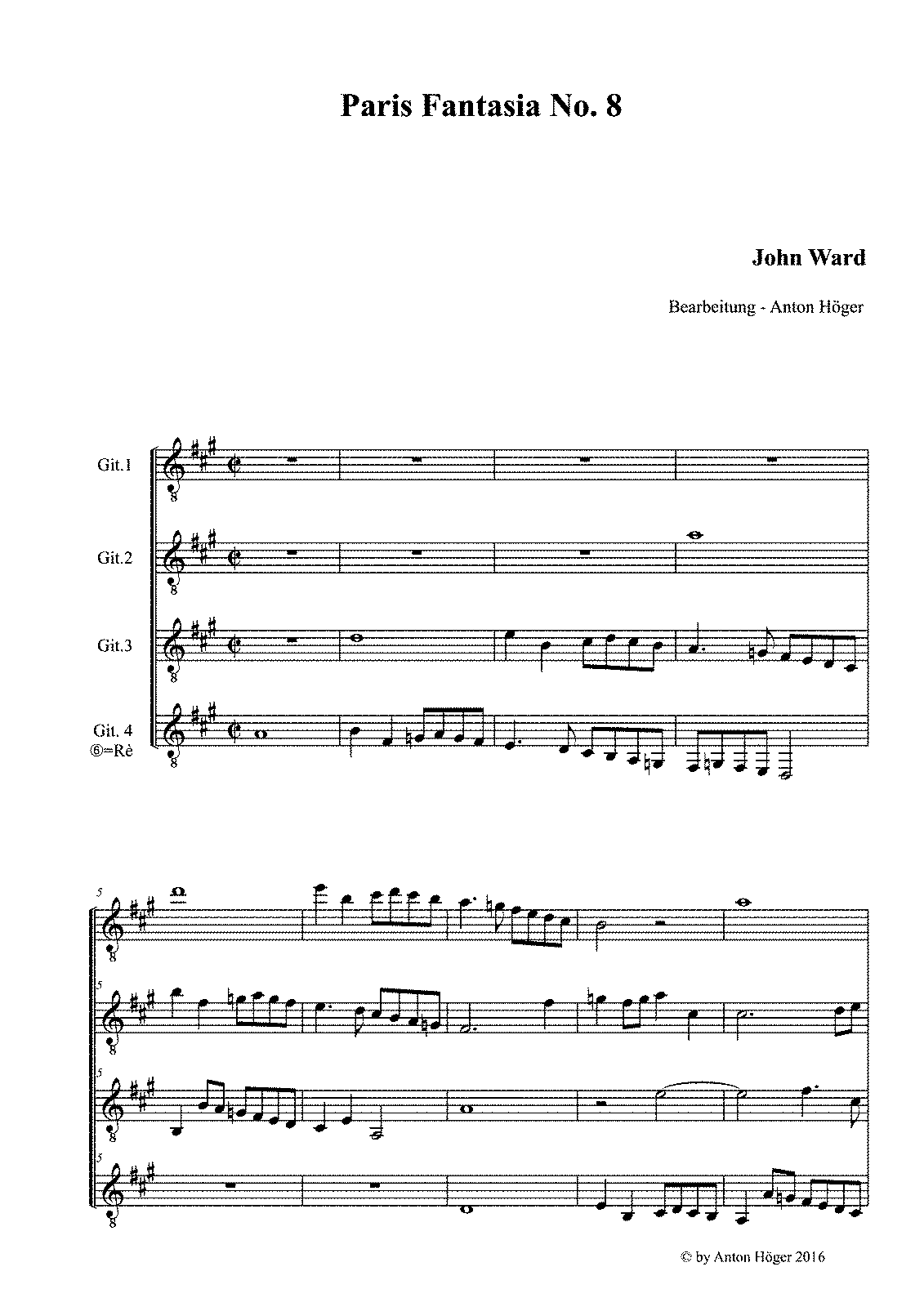 PMLP257086-Ward, John - Paris Fantasia No.8 (Git).pdf