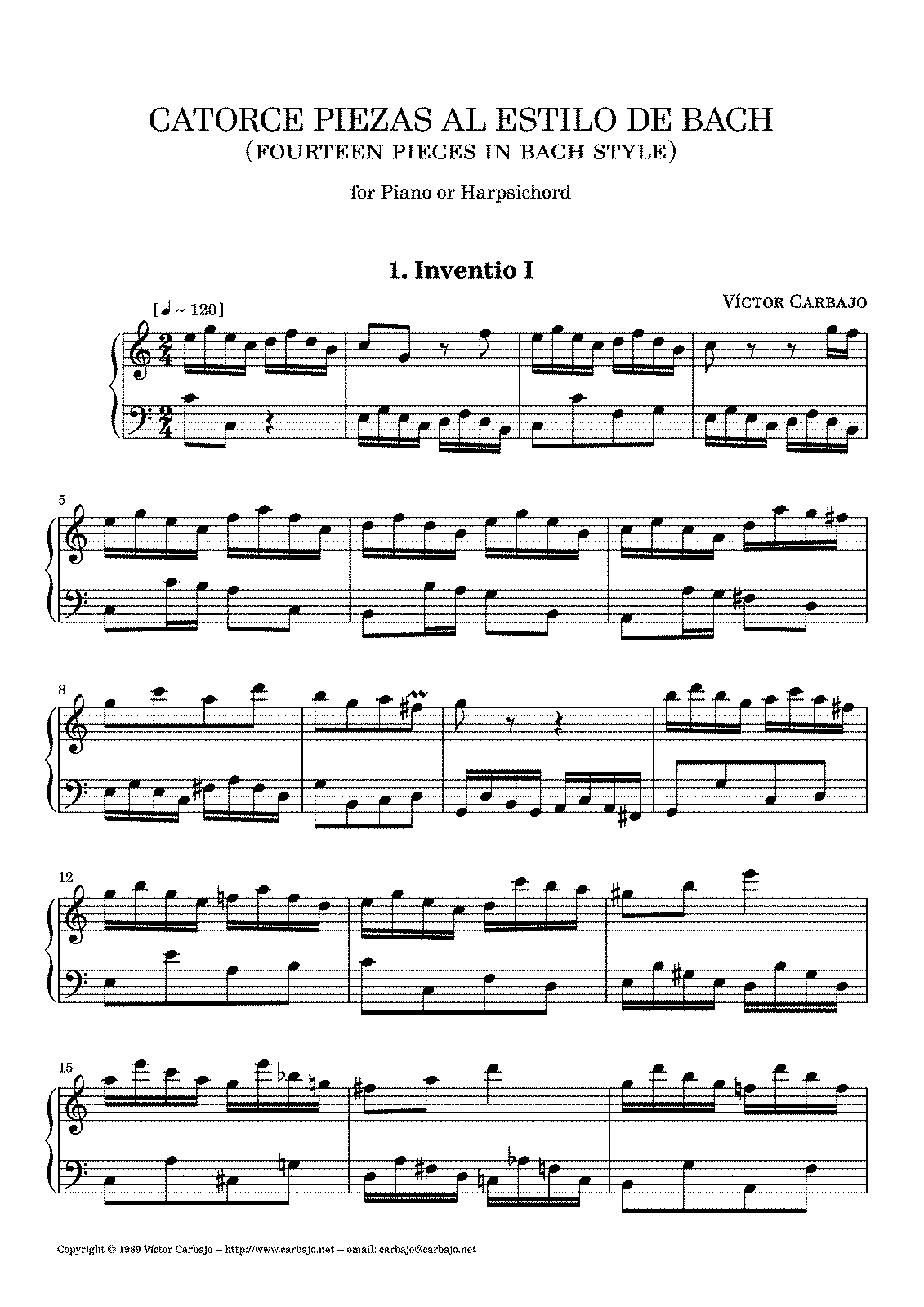 PMLP306580-carbajo-5 pieces in bach style-1989-pf.pdf