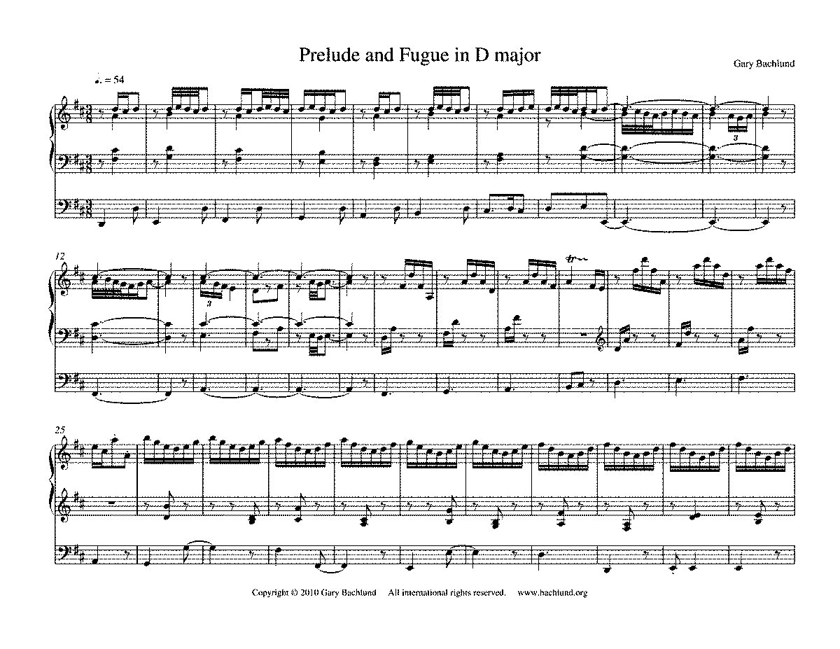 PMLP518559-Prelude and Fugue in D major.pdf