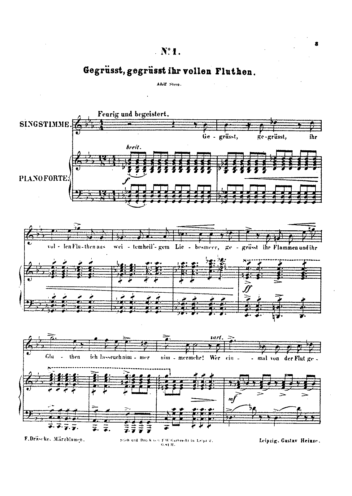 PMLP62220-Draeseke op2 I Maerzblumen songs for voice ande piano.pdf
