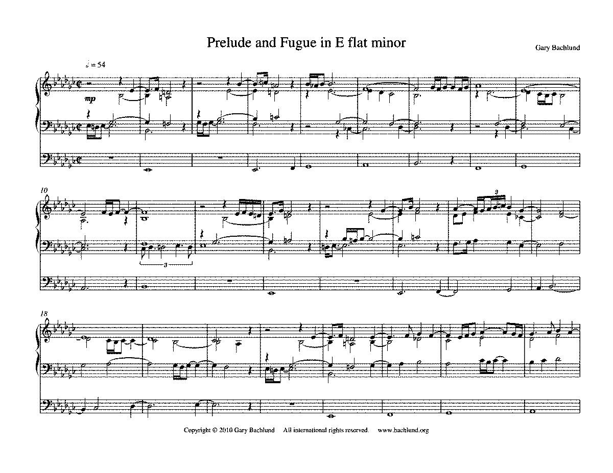 PMLP518565-Prelude and Fugue in E flat minor.pdf