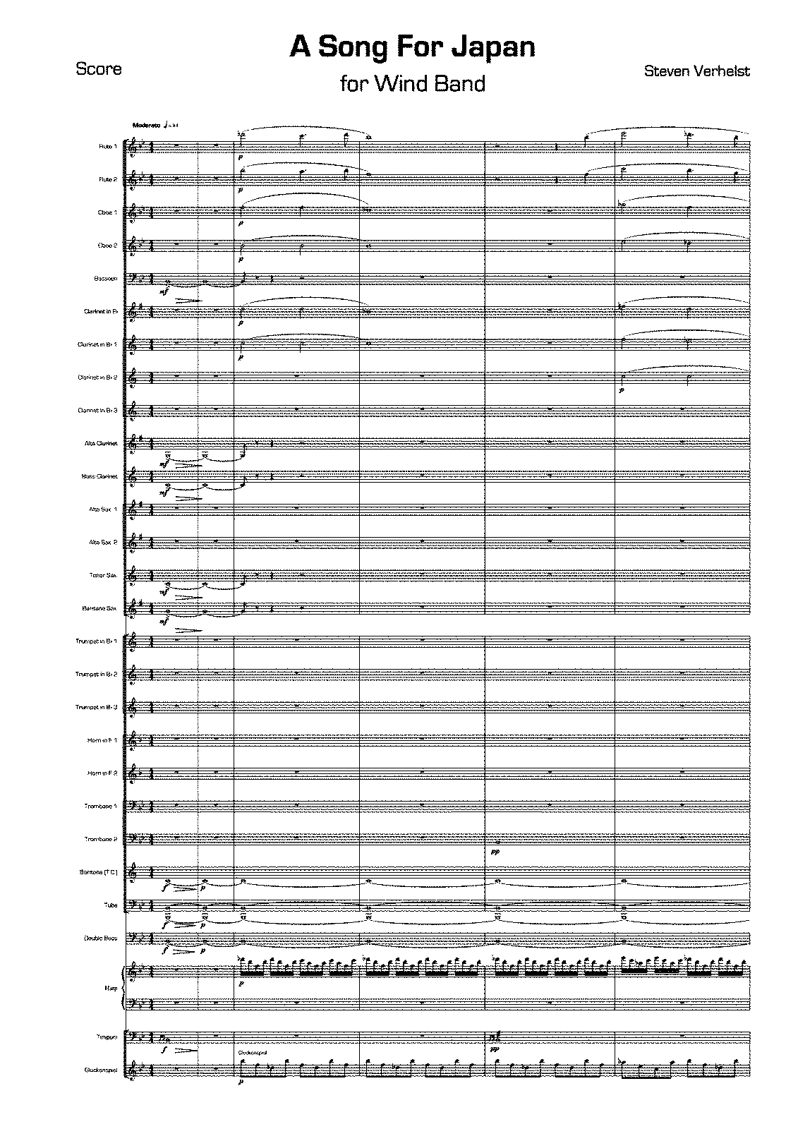 PMLP241675-A Song For Japan - Wind Band Version.pdf