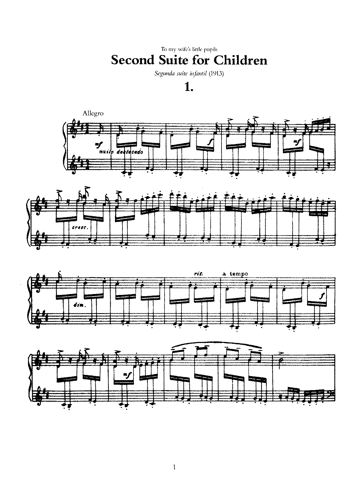 PMLP80934-Villa-Lobos - Second Suite for Children (piano).pdf