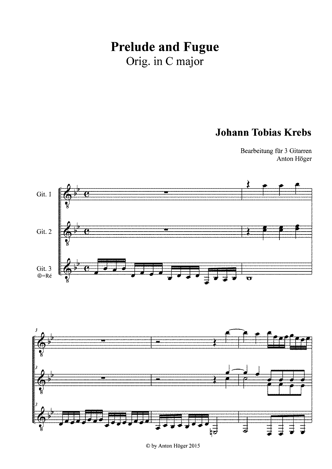 PMLP298959-Krebs, Johann Tobias - Prelude and Fugue in C major.pdf