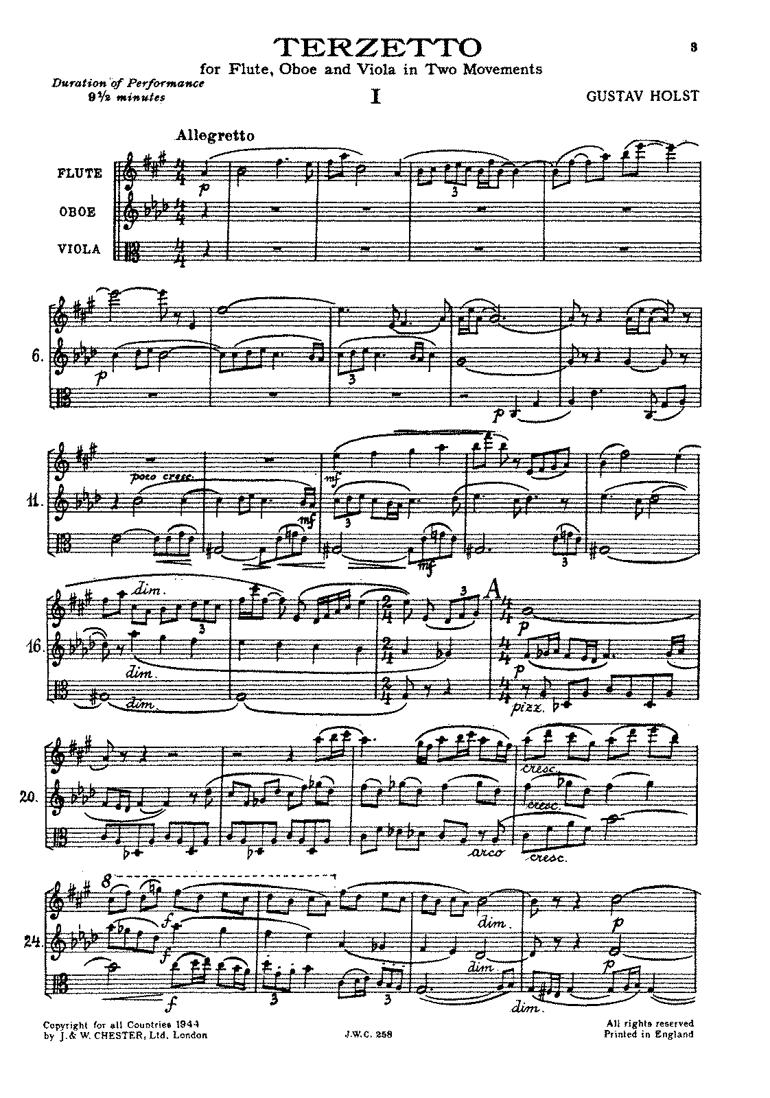 PMLP49249-Holst - Terzetto for flute, oboe and viola (score).pdf