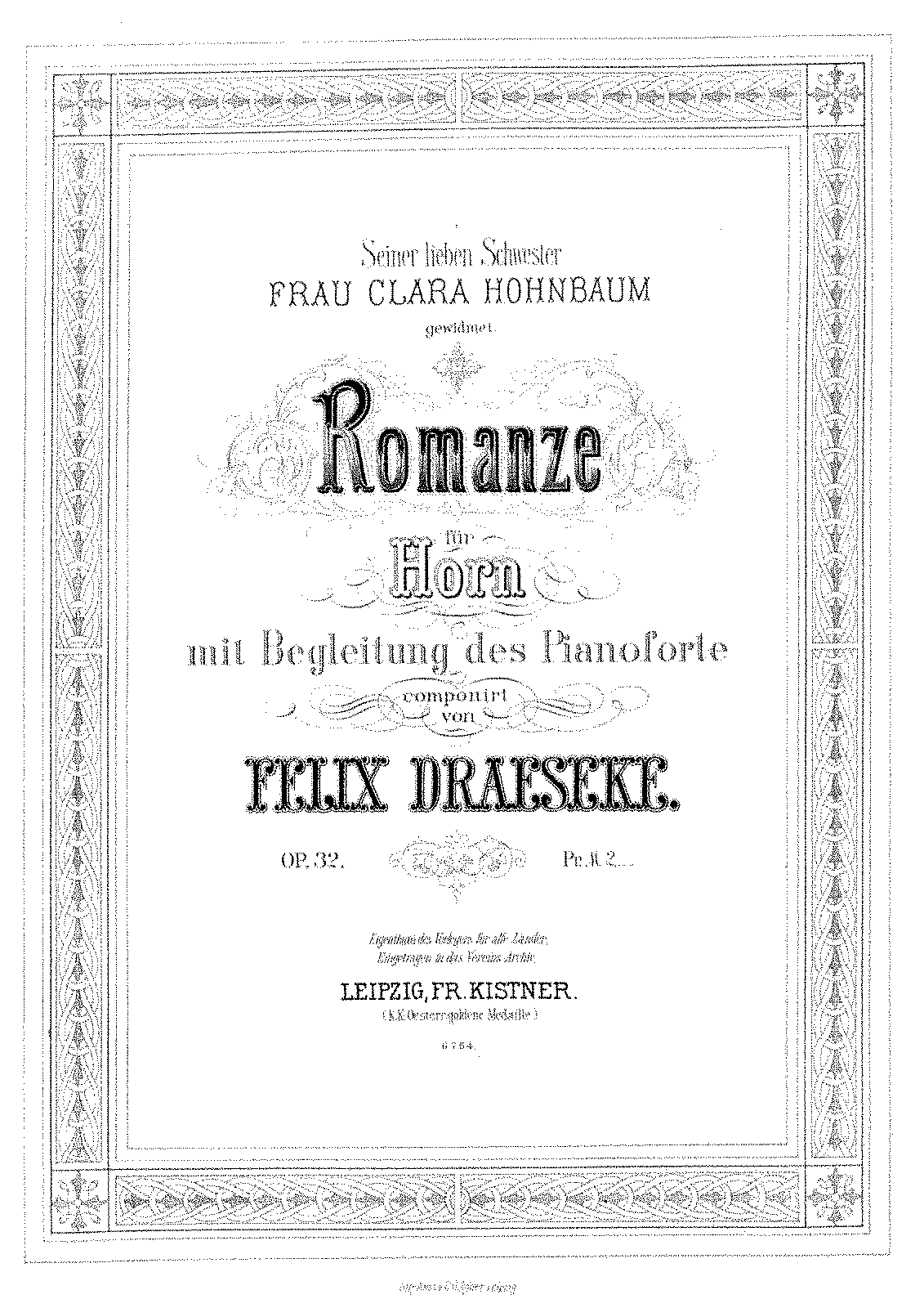 PMLP143279-Draeseke Romanze for Horn and Piano Op.32.pdf