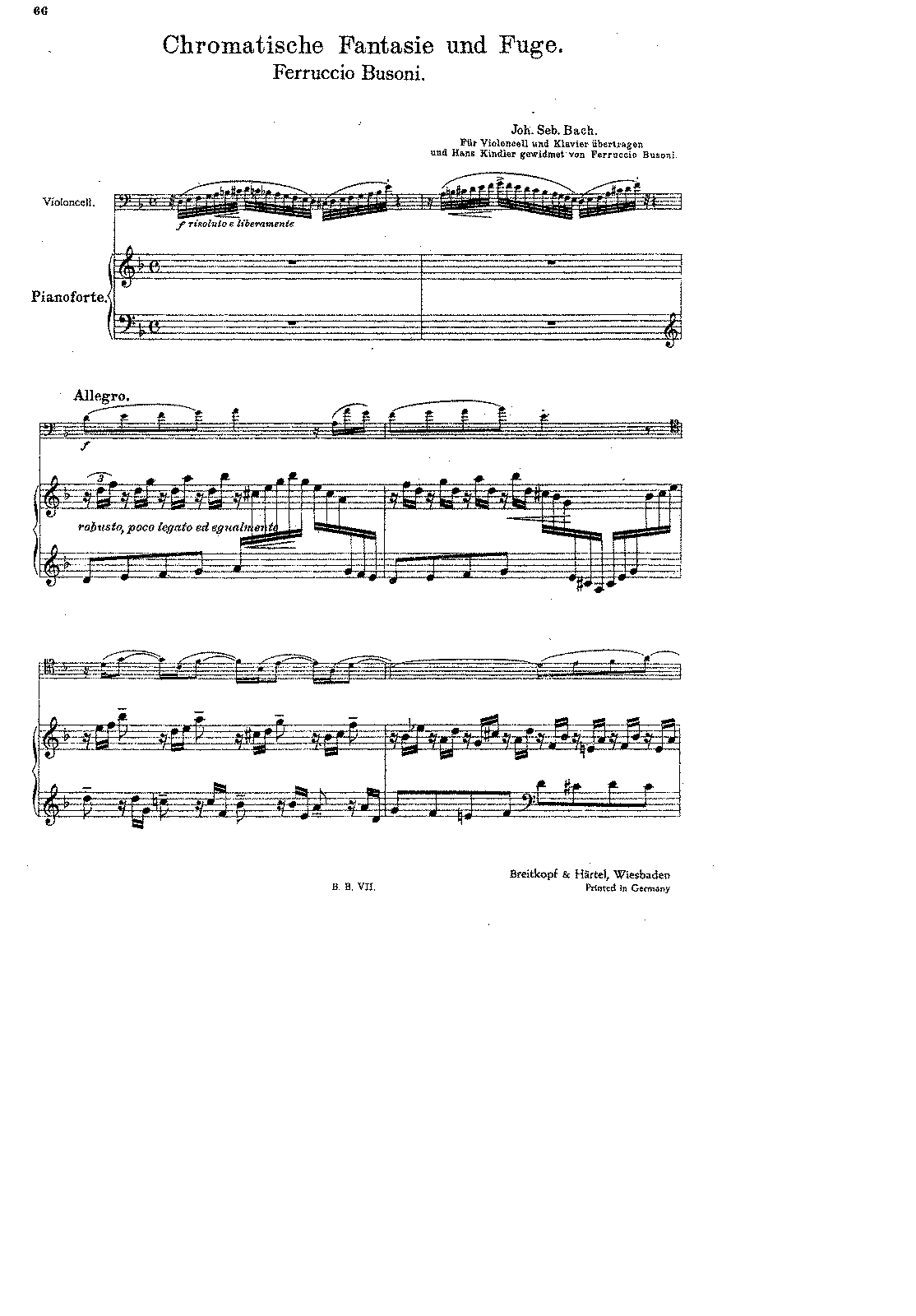 PMLP179288-Bach - Chromatic Fantasy & Fugue in d BWV 903 (Busoni) for cello and piano.pdf