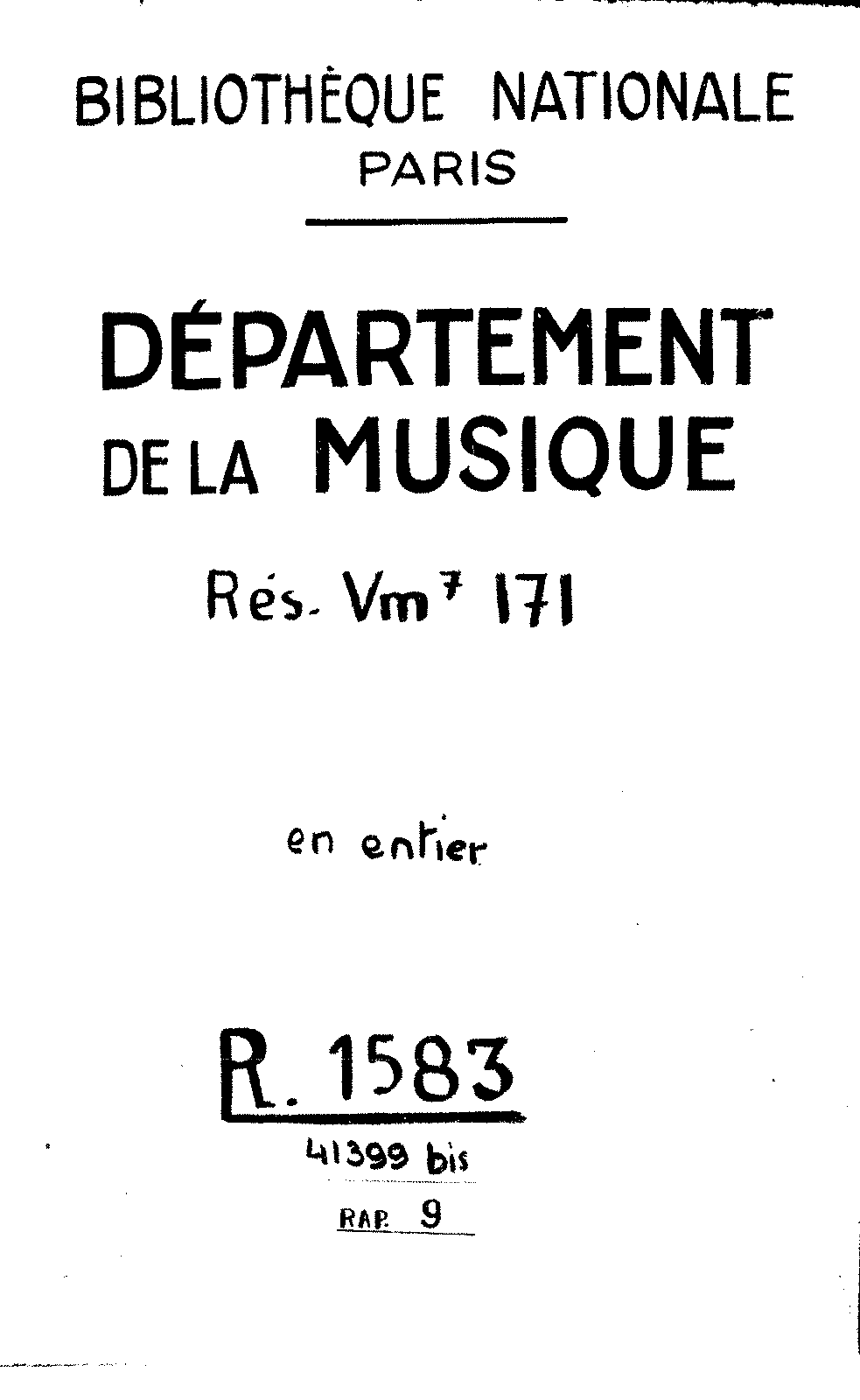 PMLP446052-attaingnant 29 chansons completo.pdf.pdf