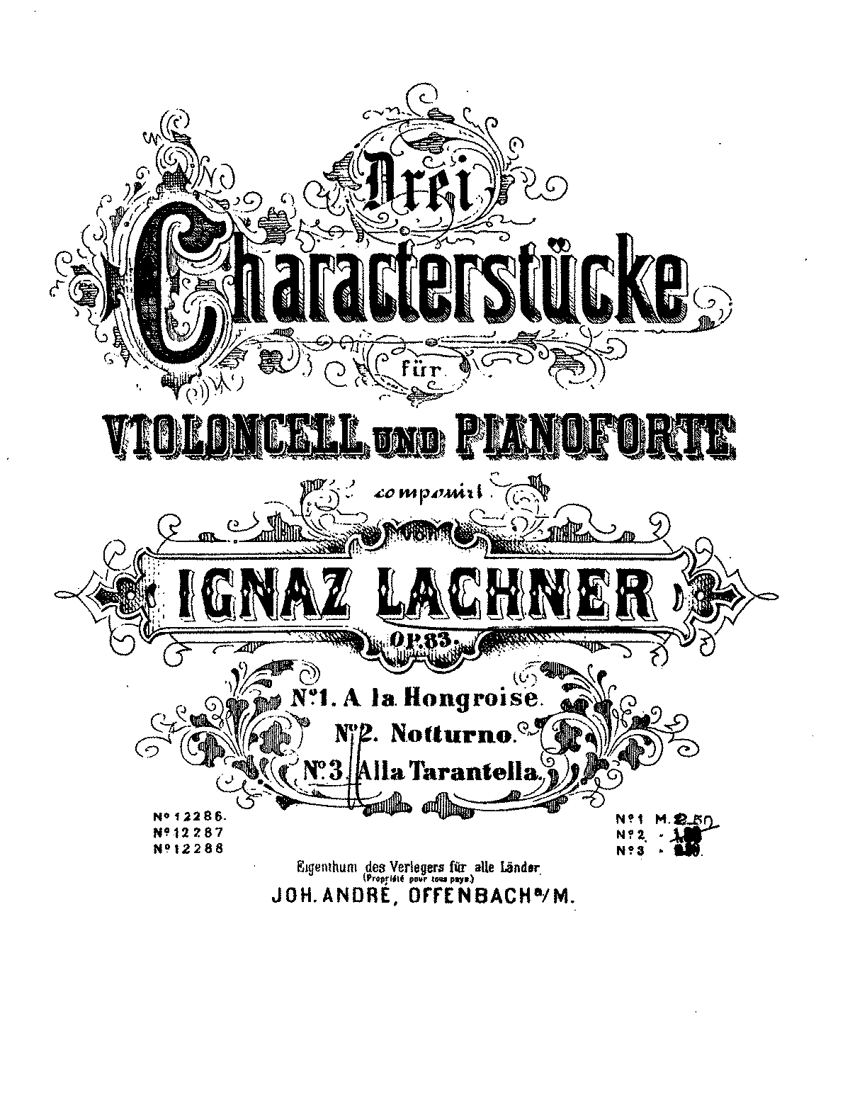 PMLP203624-Lachner - 3 Characterstucke Op83 for cello and piano No3 Alla Tarantella 3pno.pdf