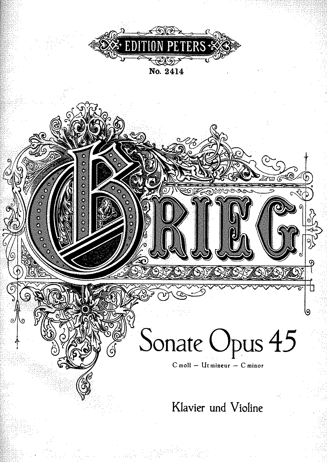 PMLP14069-Grieg op.45 Violinsonate Nr.3 piano and violin EP.pdf