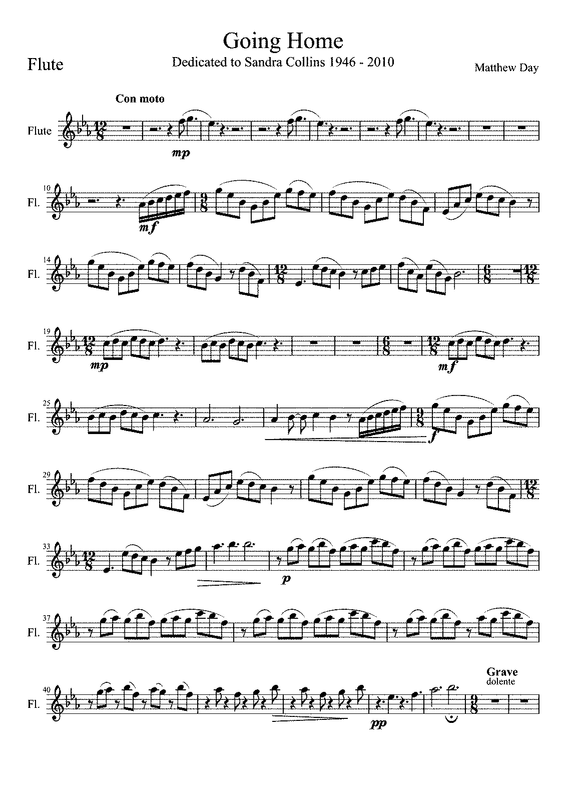 PMLP207198-Going Home - Flute.pdf