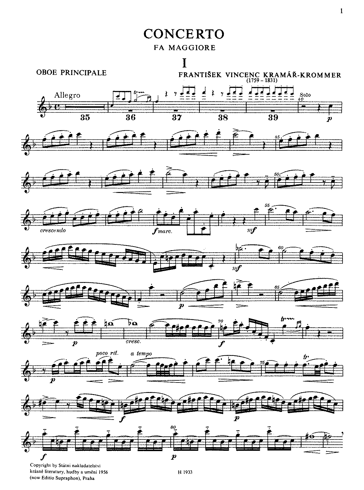 PMLP193011-Krommer - Oboe Concerto in F major (oboe and piano).pdf