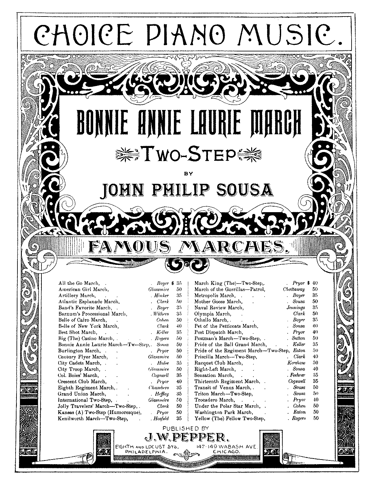 PMLP443486-JPSousa Bonnie Annie Laurie pianosolo.pdf