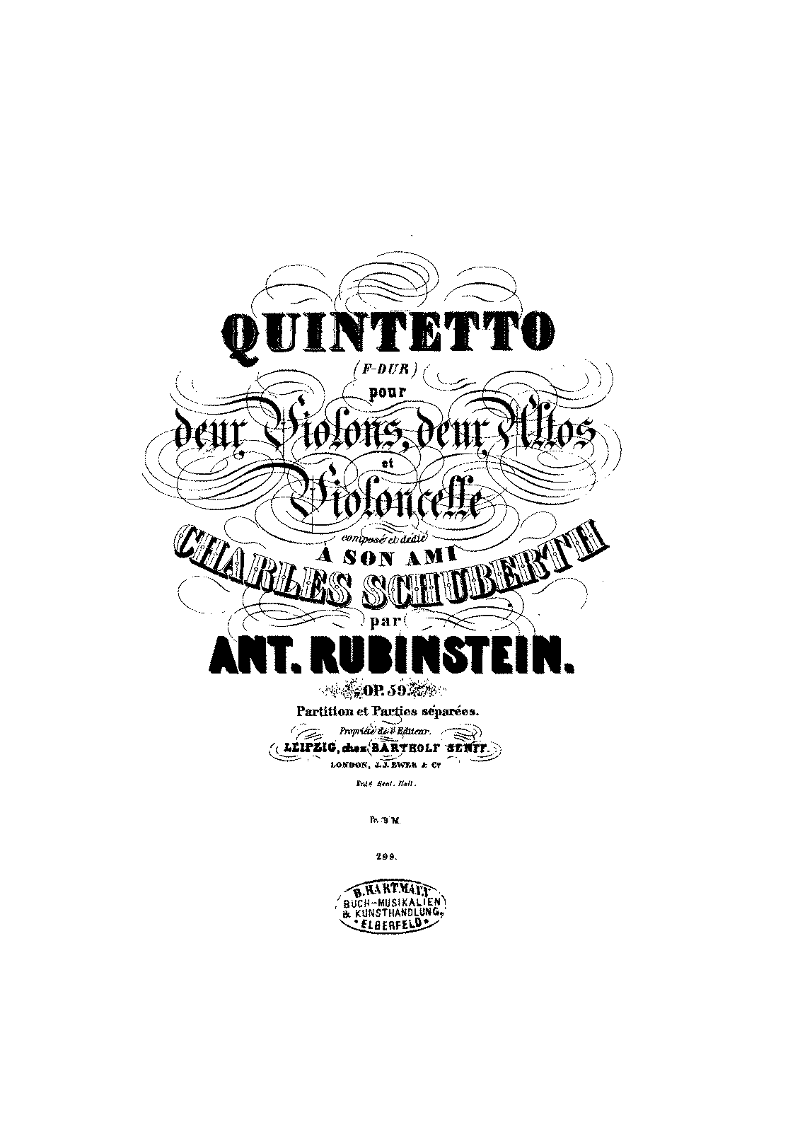 PMLP129032-Pages from Rubinstein - 059 - String Quintet - cover.pdf