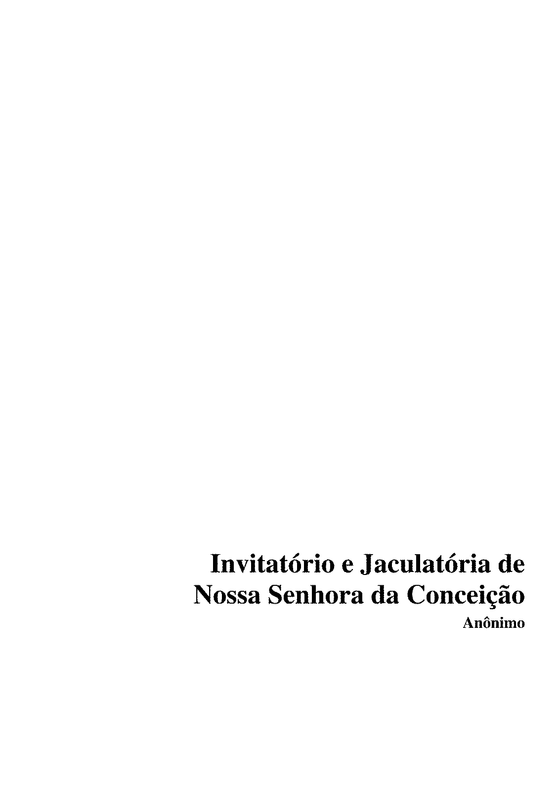 PMLP590327-anonimo invitatorio e jaculatoria nsc.pdf