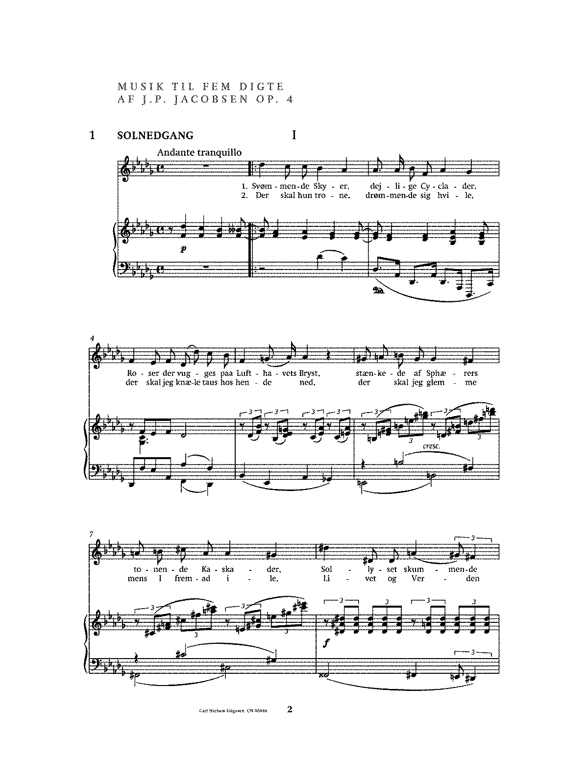 PMLP07201-1. Music to Five Poems by J.P. Jacobsen, Opus 4.pdf