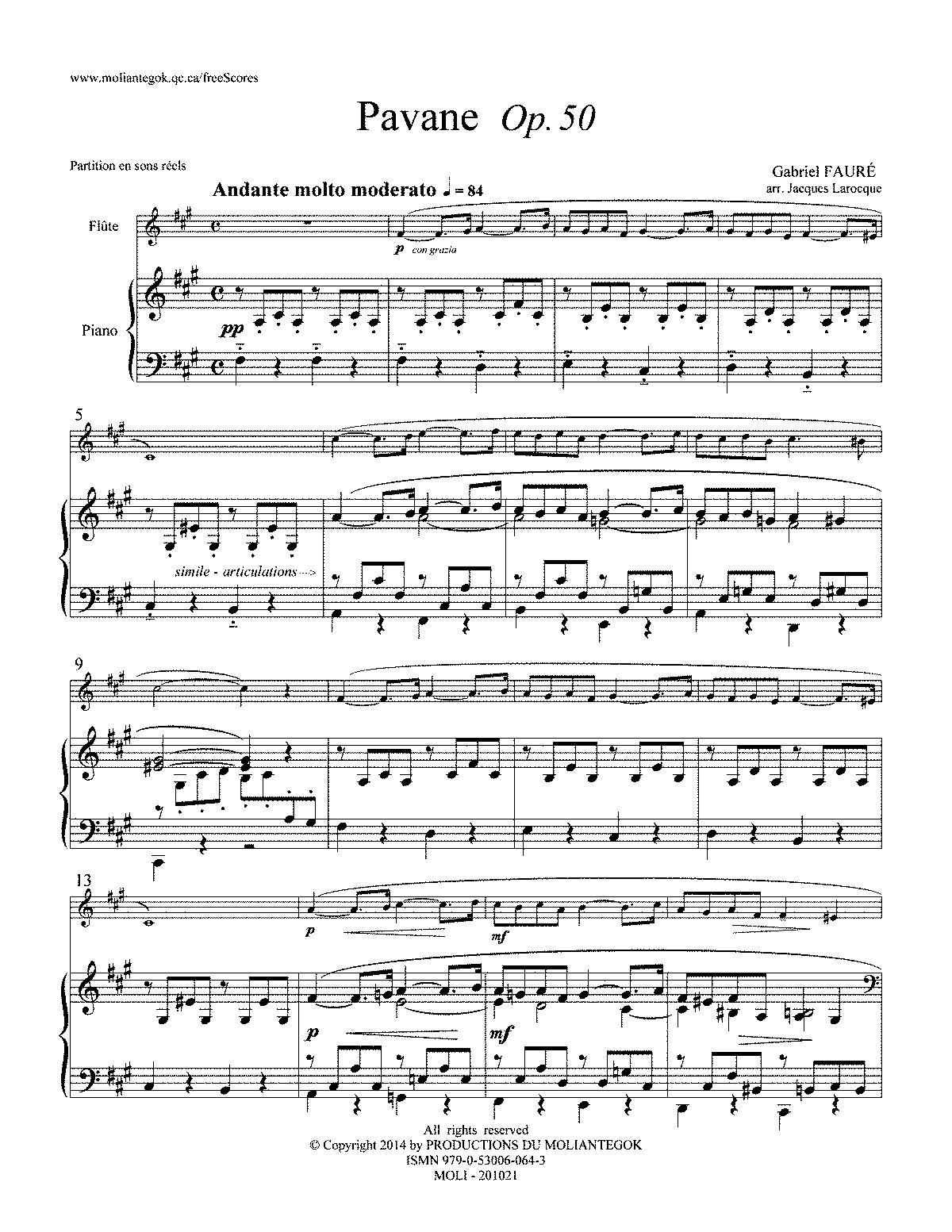 the angel gabriel sheet music pdf