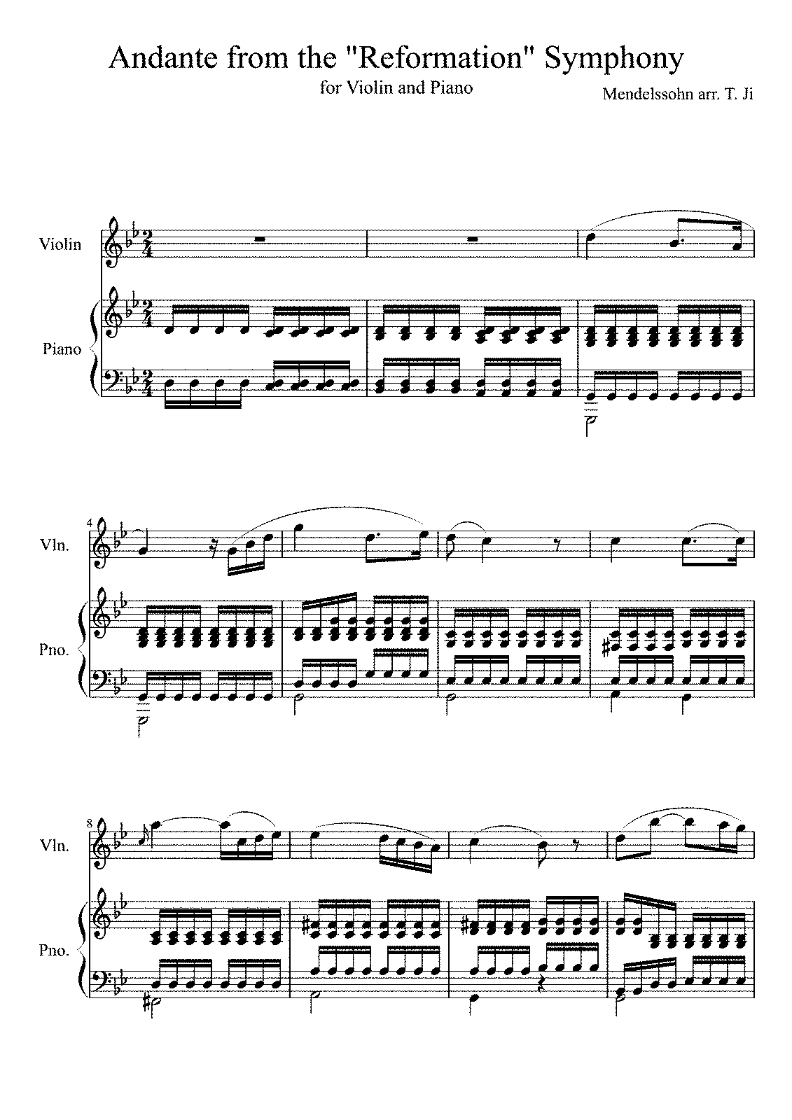 PMLP22731-Andante from the Reformation Symphony.pdf