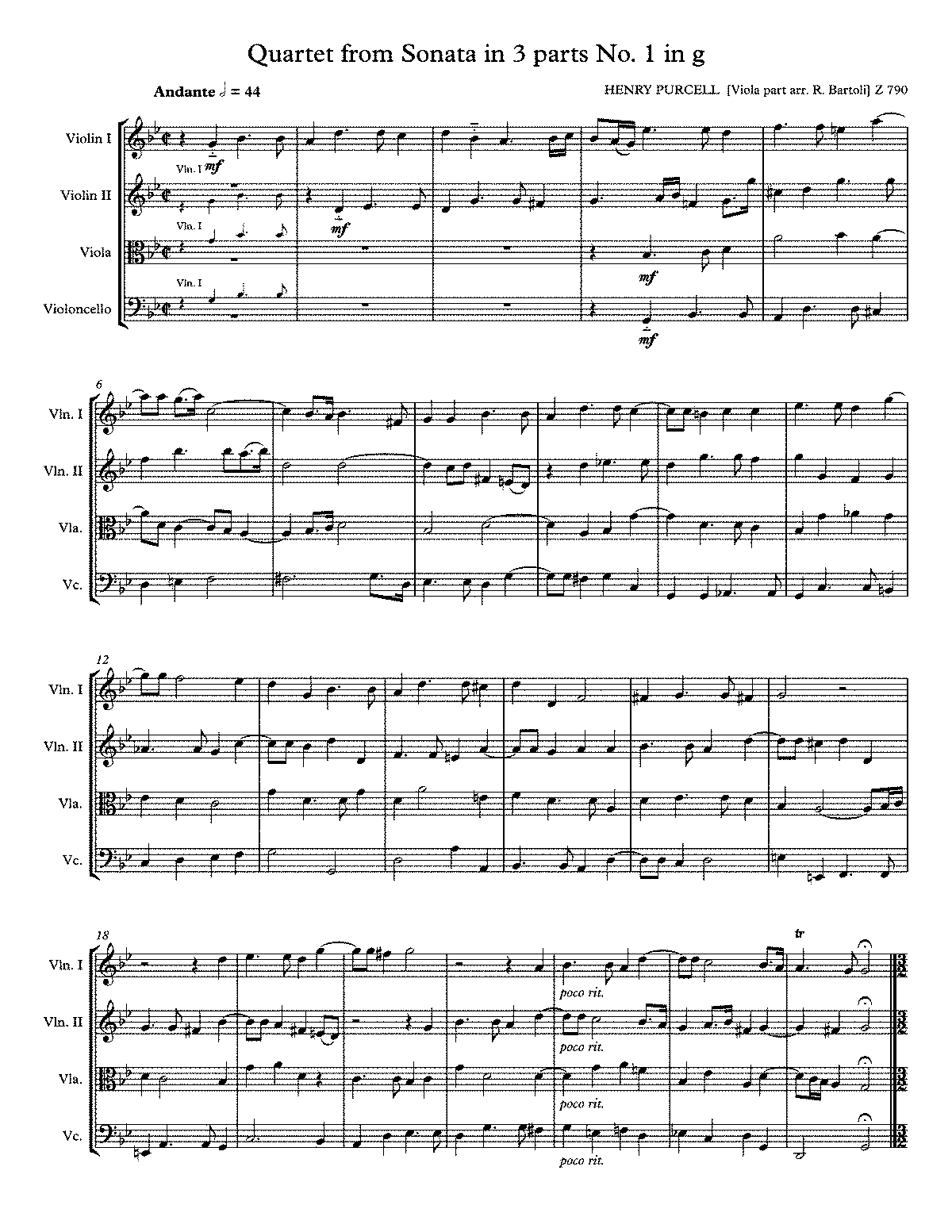 PMLP85673-Purcell Z 790 Sonata no. 1 in g s4 russ va only D - Full Score.pdf