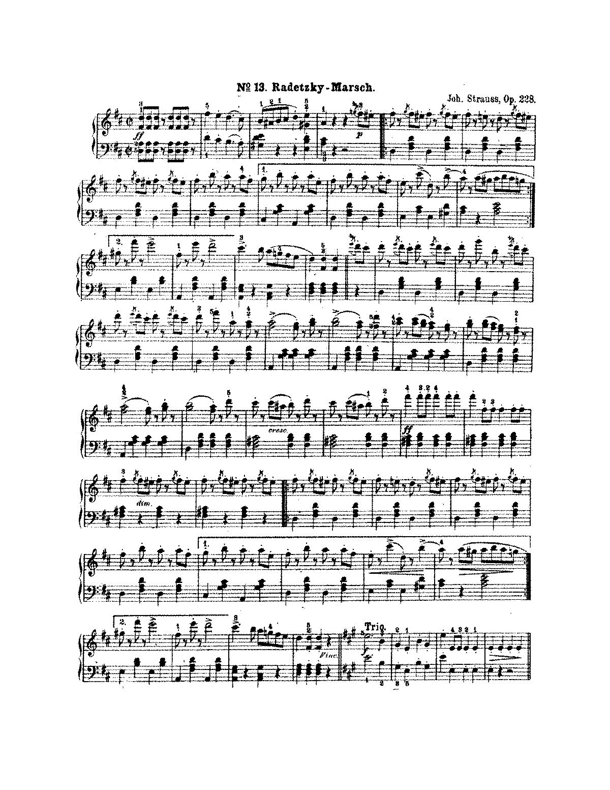 PMLP157473-Radetsky March.pdf