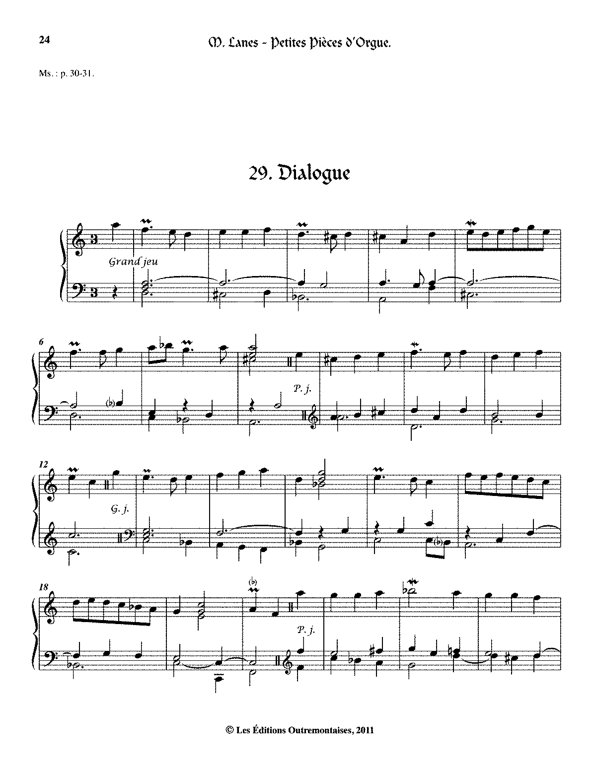 PMLP288106-Lanes Organ Pieces 29.pdf
