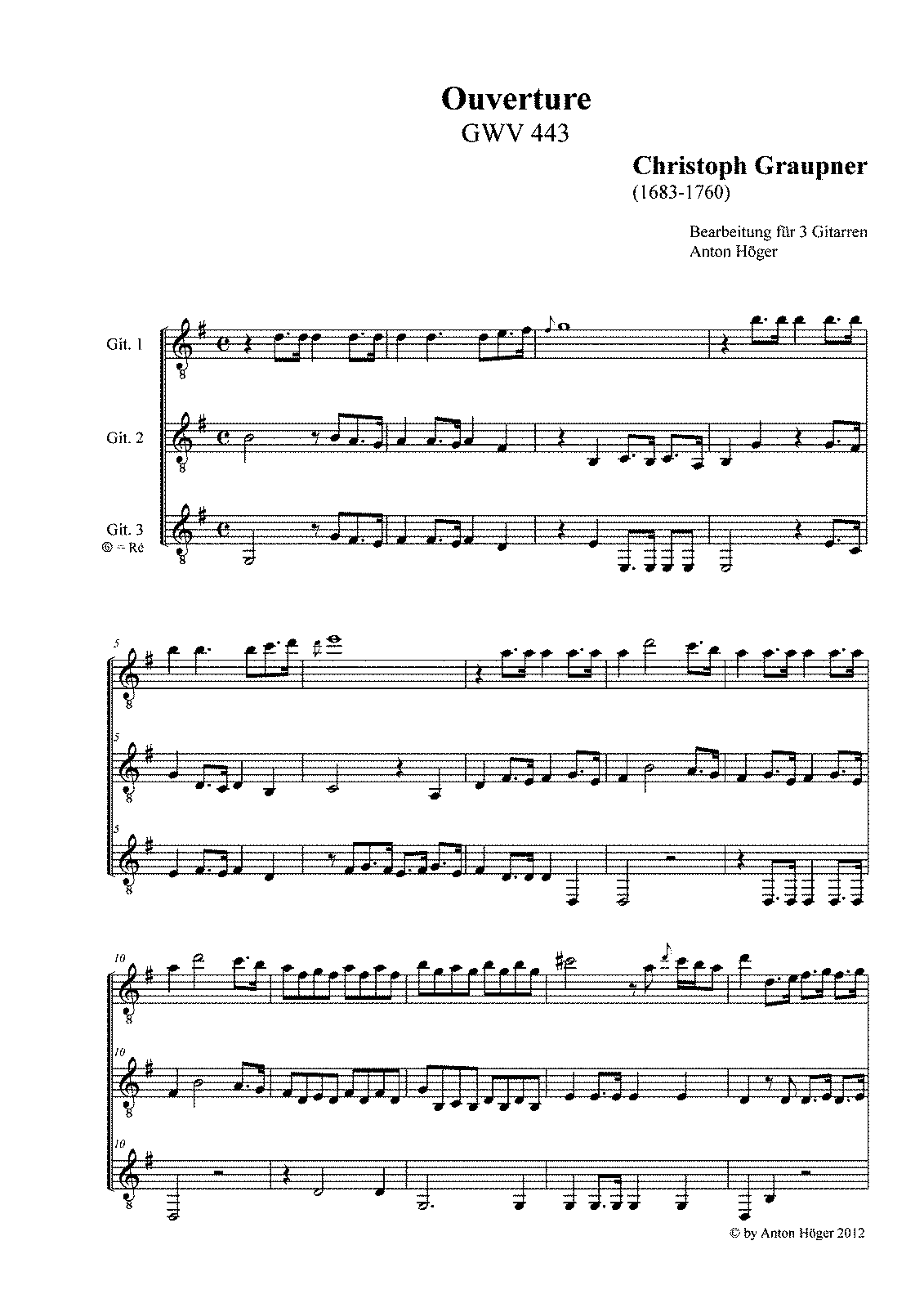 PMLP165297-Graupner, Christoph - Ouverture in F major, GWV 443.pdf