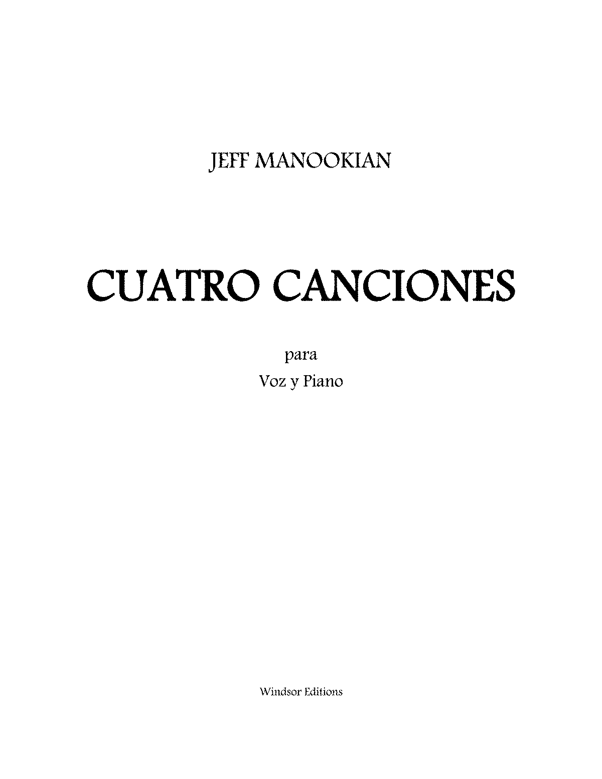 PMLP115637-CUATRO CANCIONES for Voice and Piano.pdf