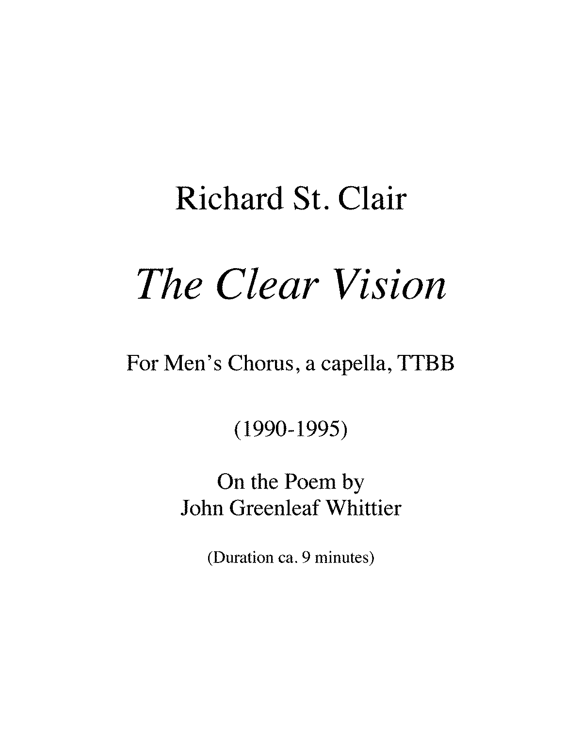 WIMA.75e3-The Clear Vision.pdf