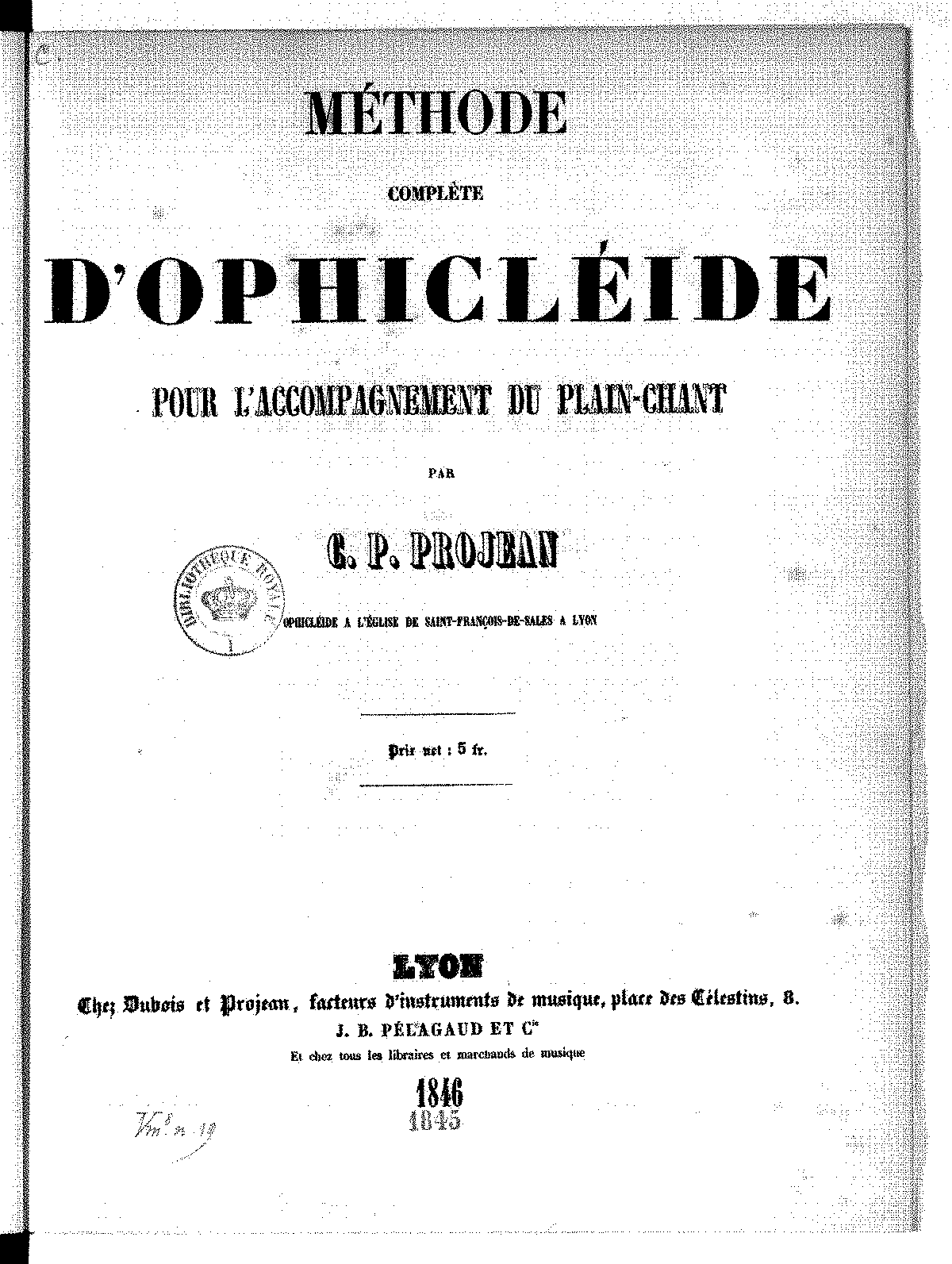 PMLP554232-projean method ophicleide plainchant.pdf