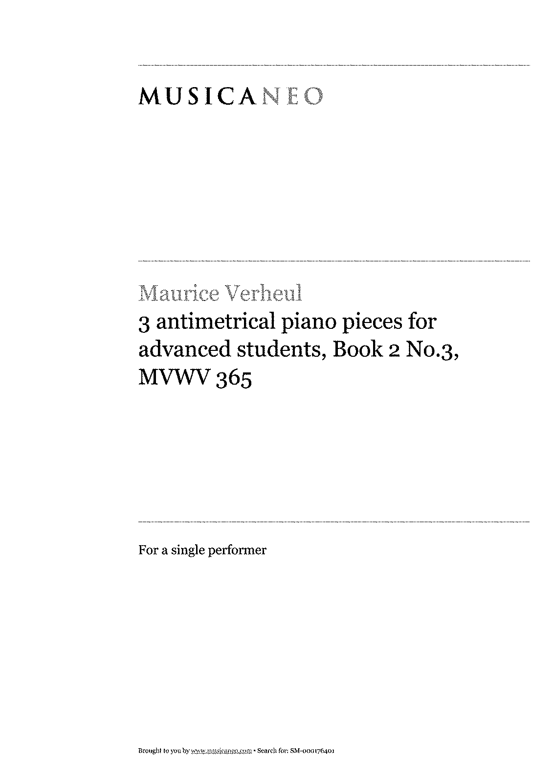 PMLP718824-3 antimetrical piano pieces for advanced students book 2 no 3 mvwv 365.pdf