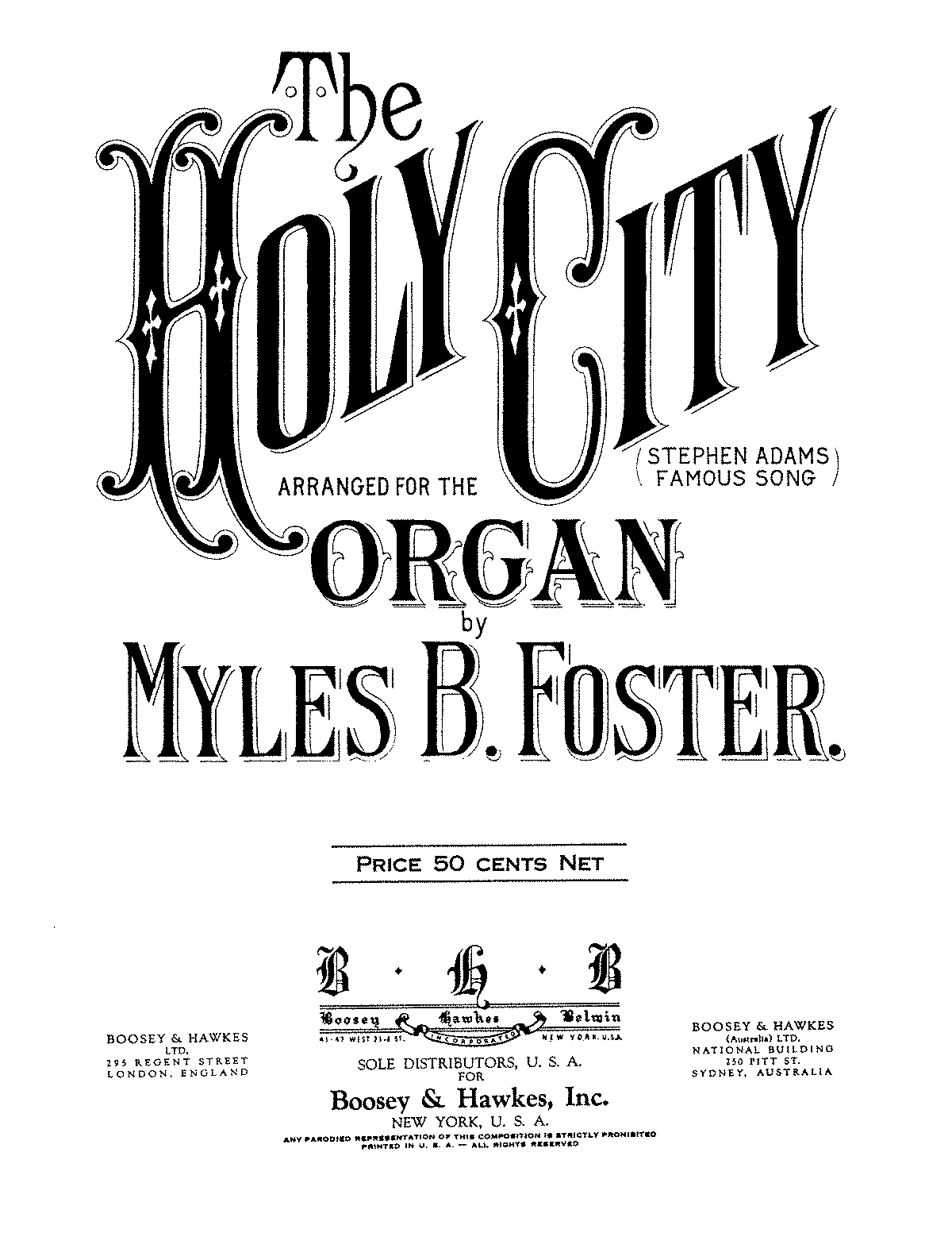 PMLP80538-Maybrick (Adams) - Foster The Holy City.pdf