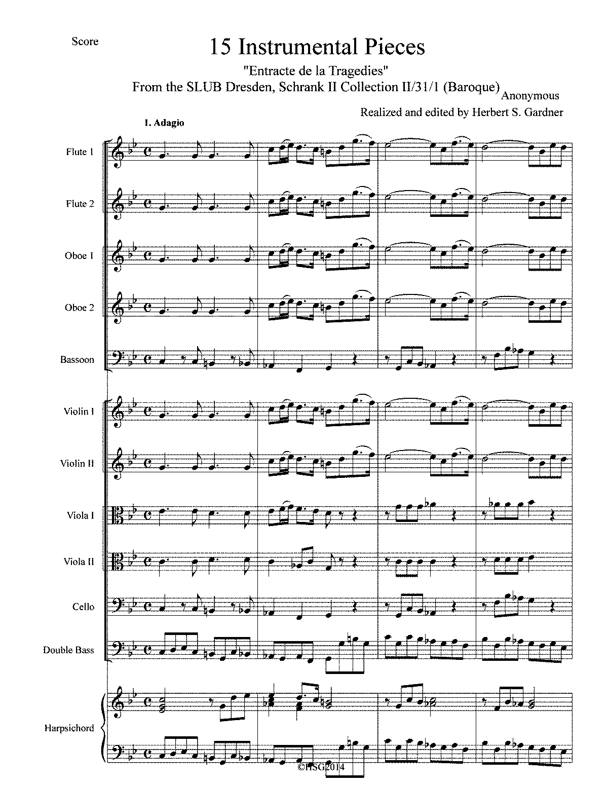 PMLP438636-Fifteen Instl Pieces Score.pdf