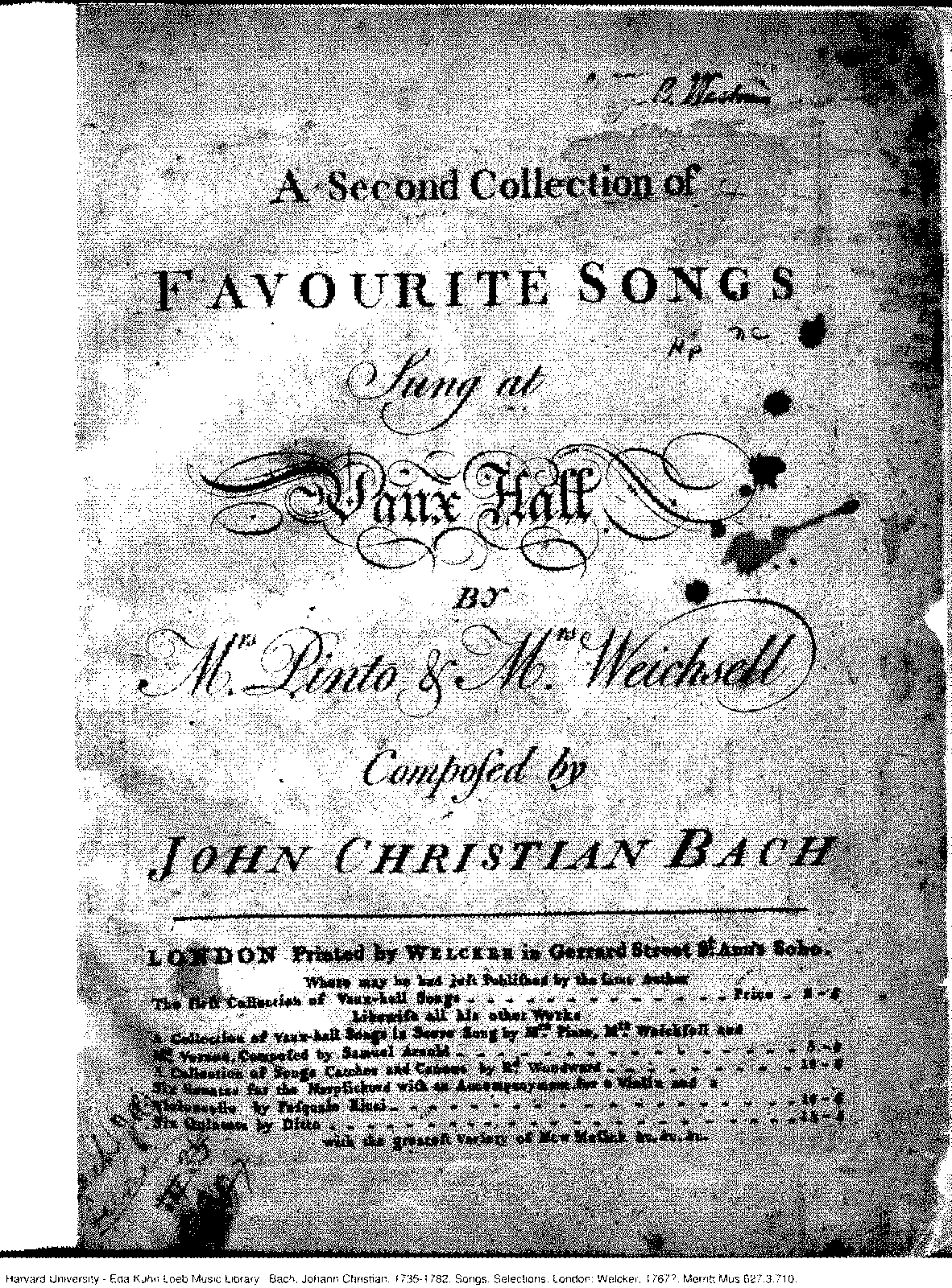 PMLP198270-jc bach 2nd coll vauxhall songs.pdf