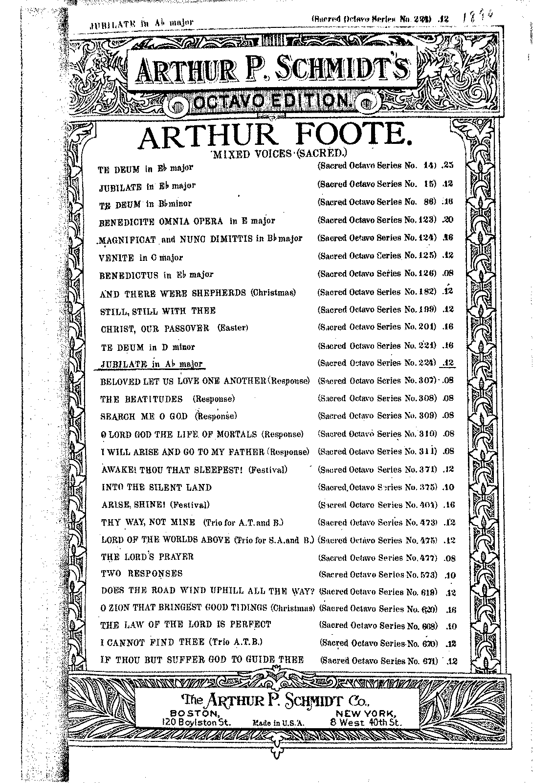 PMLP678420-Foote, Jubilate in Ab 30-Mar-2016 16-39-51.pdf